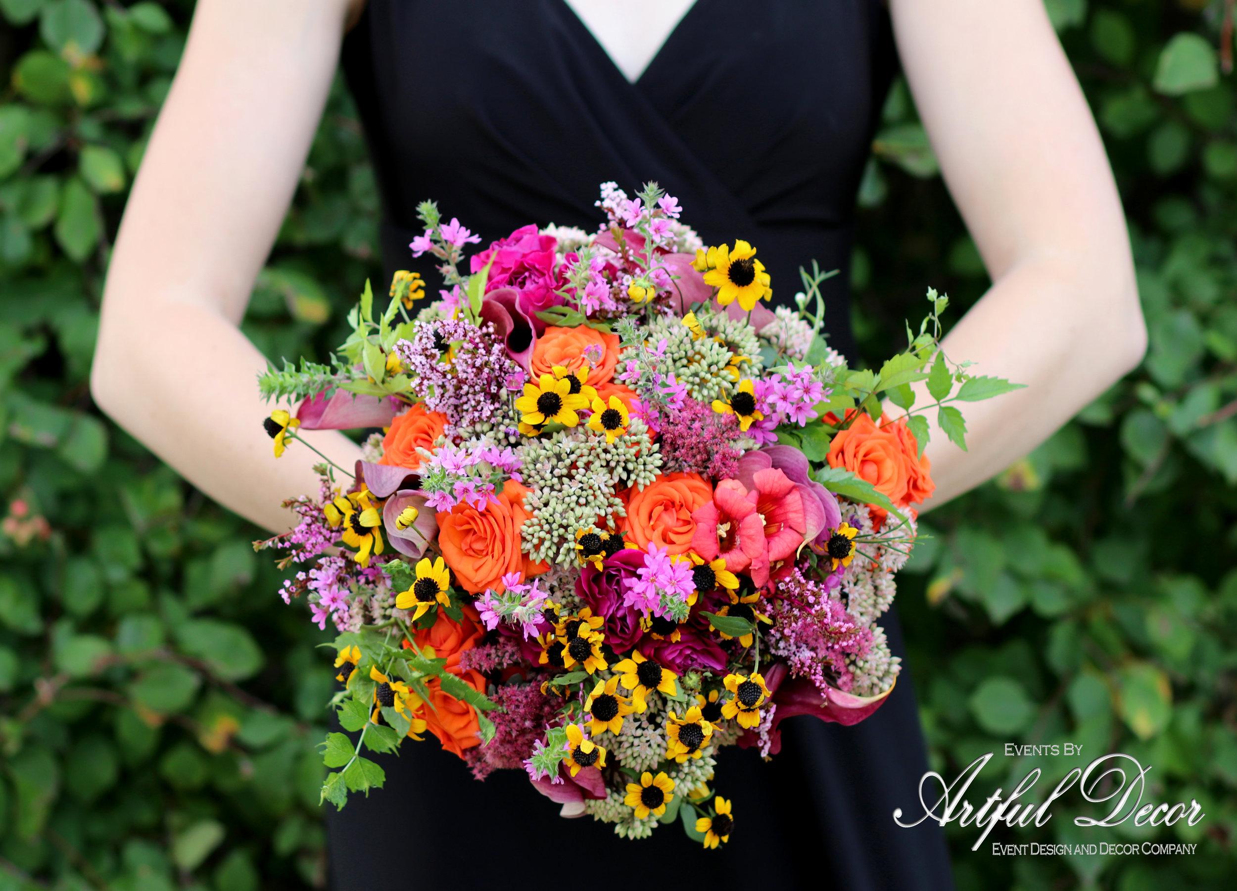 Bouquet 4 2 Copyright.jpg