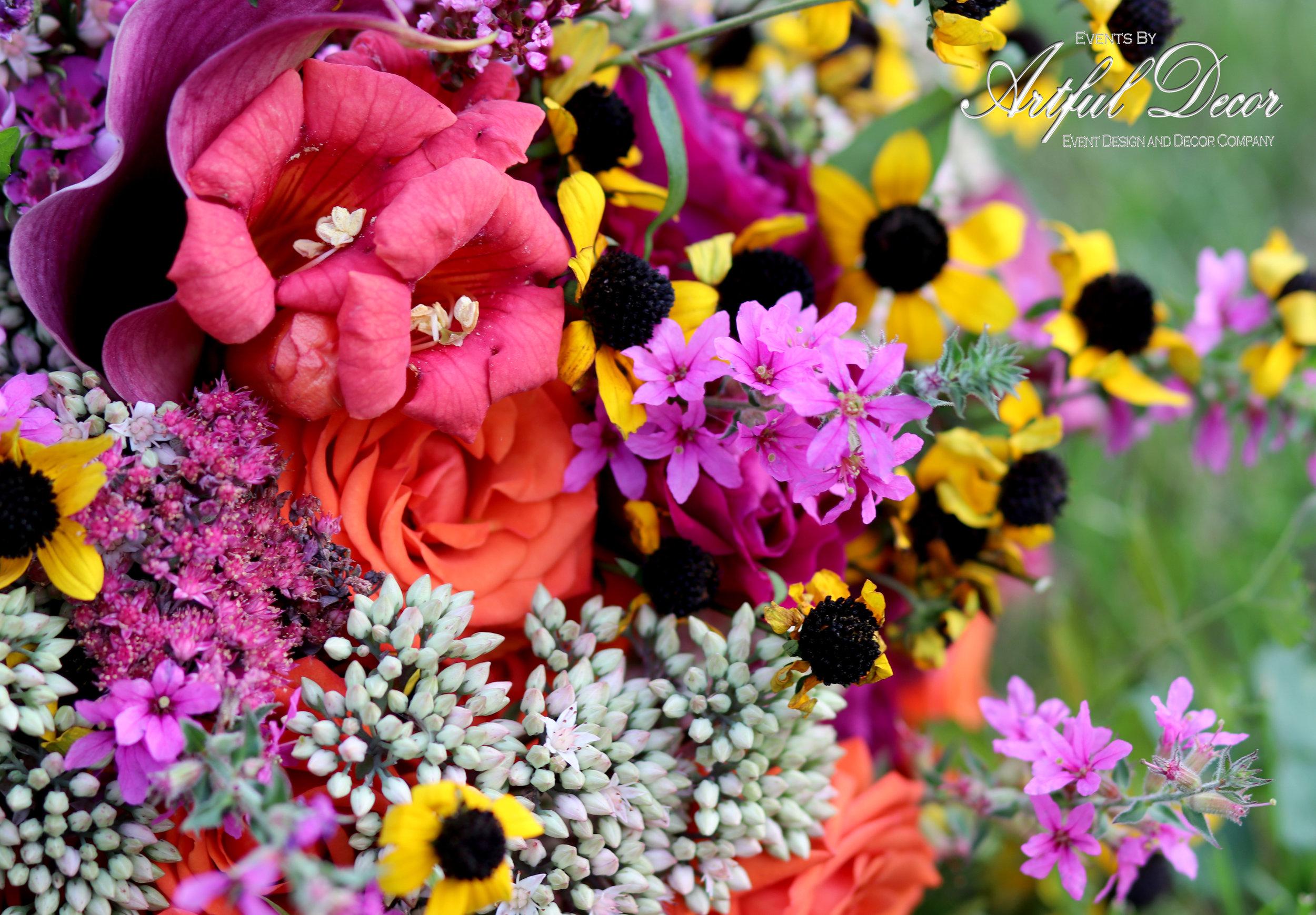 Bouquet 4 Crop Copyright.jpg
