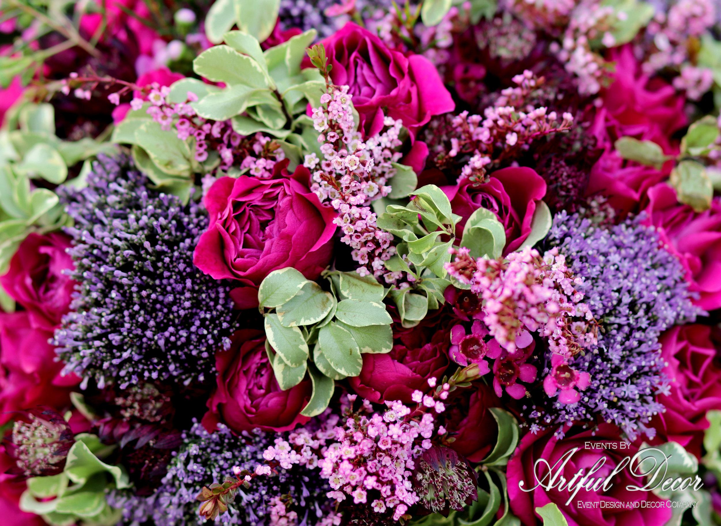 Bouquet 2 Crop Copyright.jpg