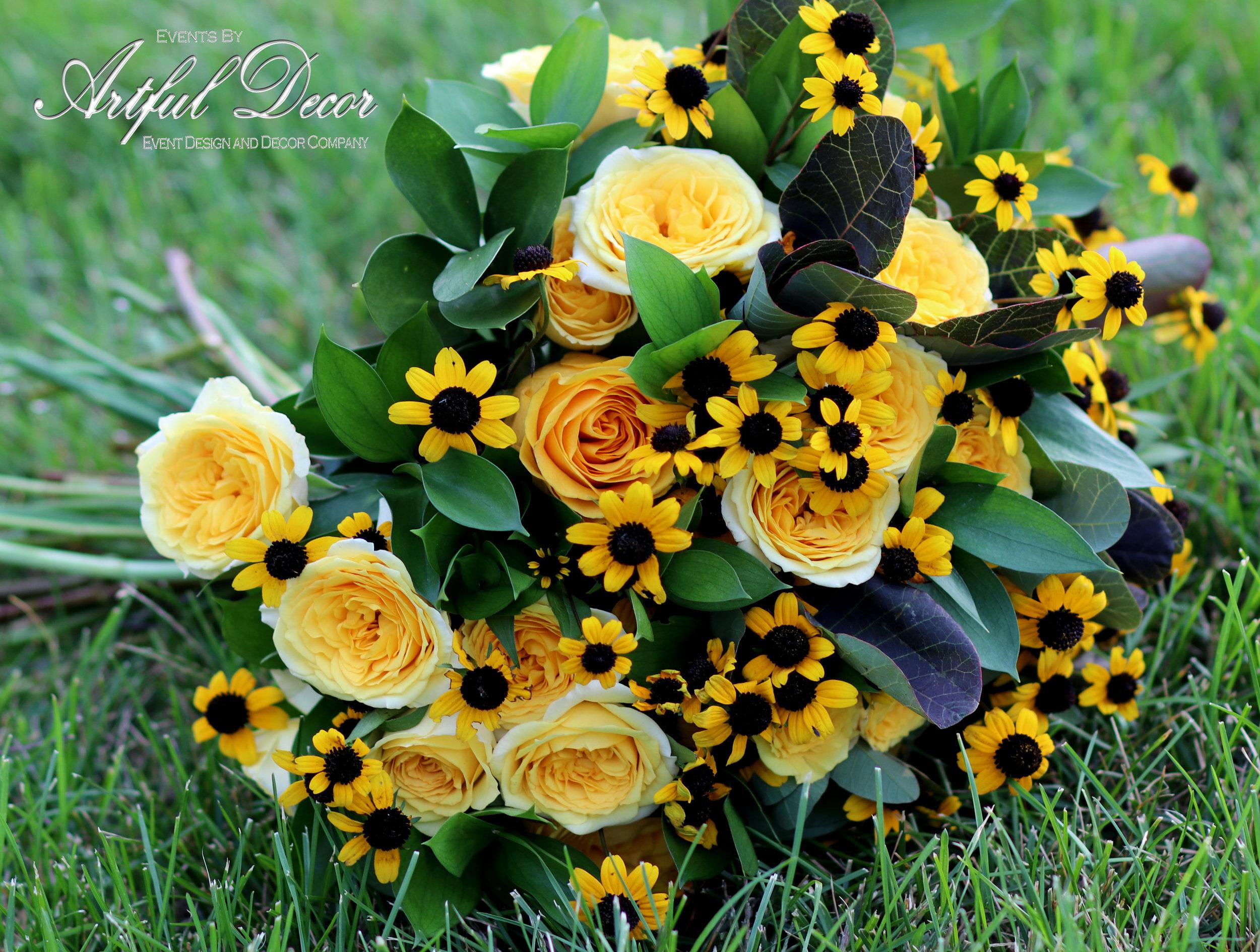 Bouquet 5 Full Copyright.jpg