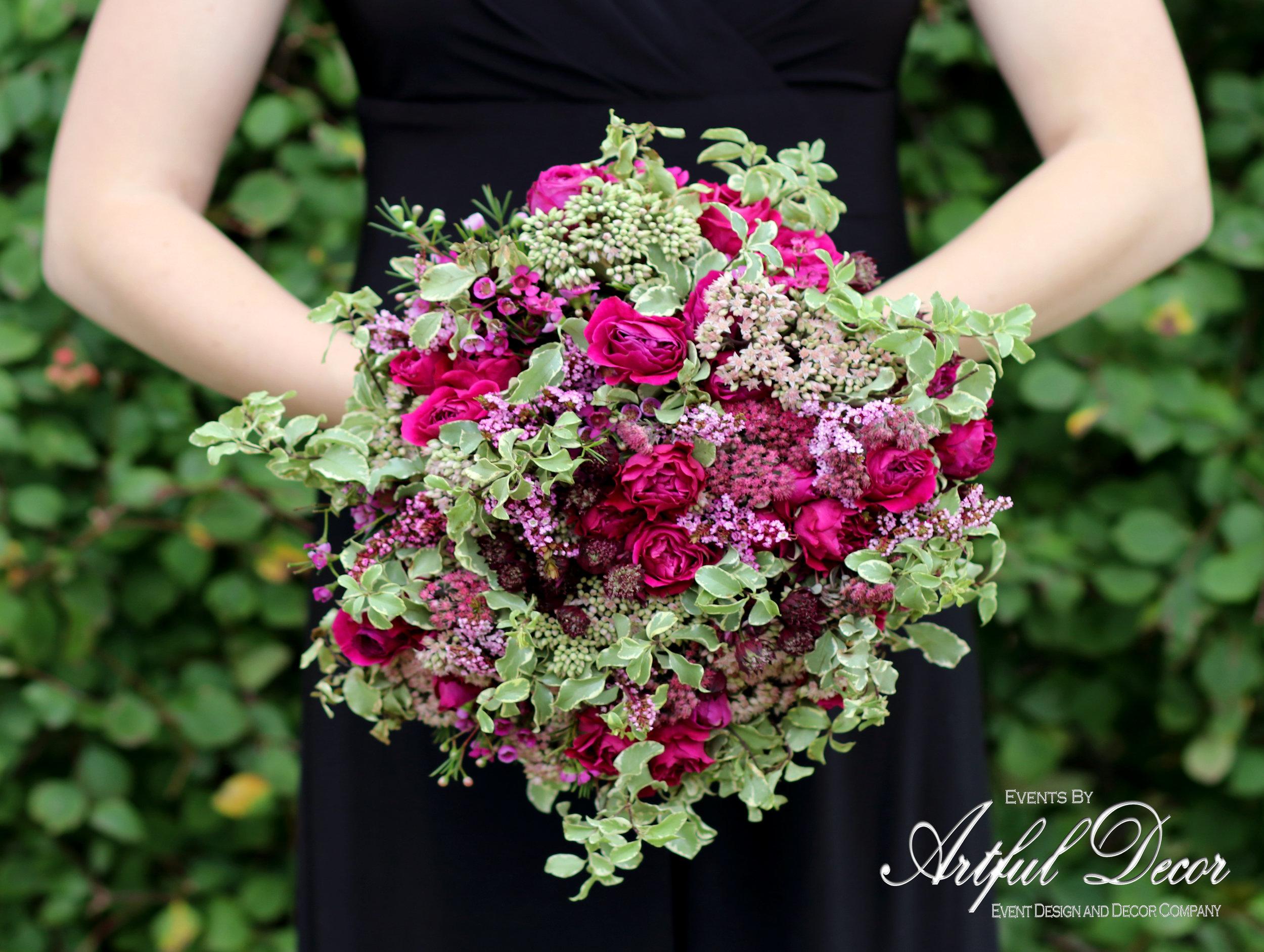 Bouquet 6 2 Copyright.jpg