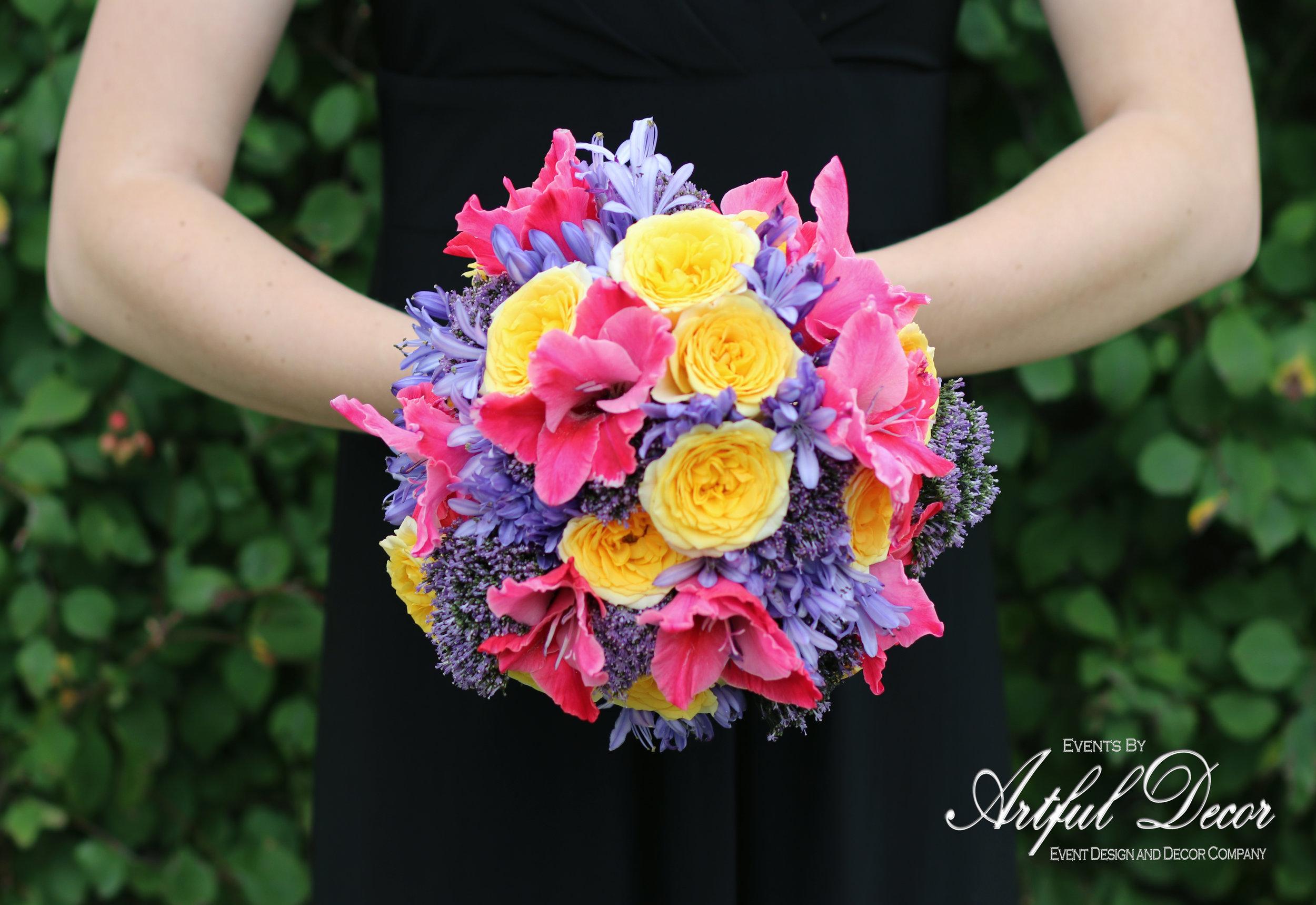 Bouquet 7 Copyright.jpg