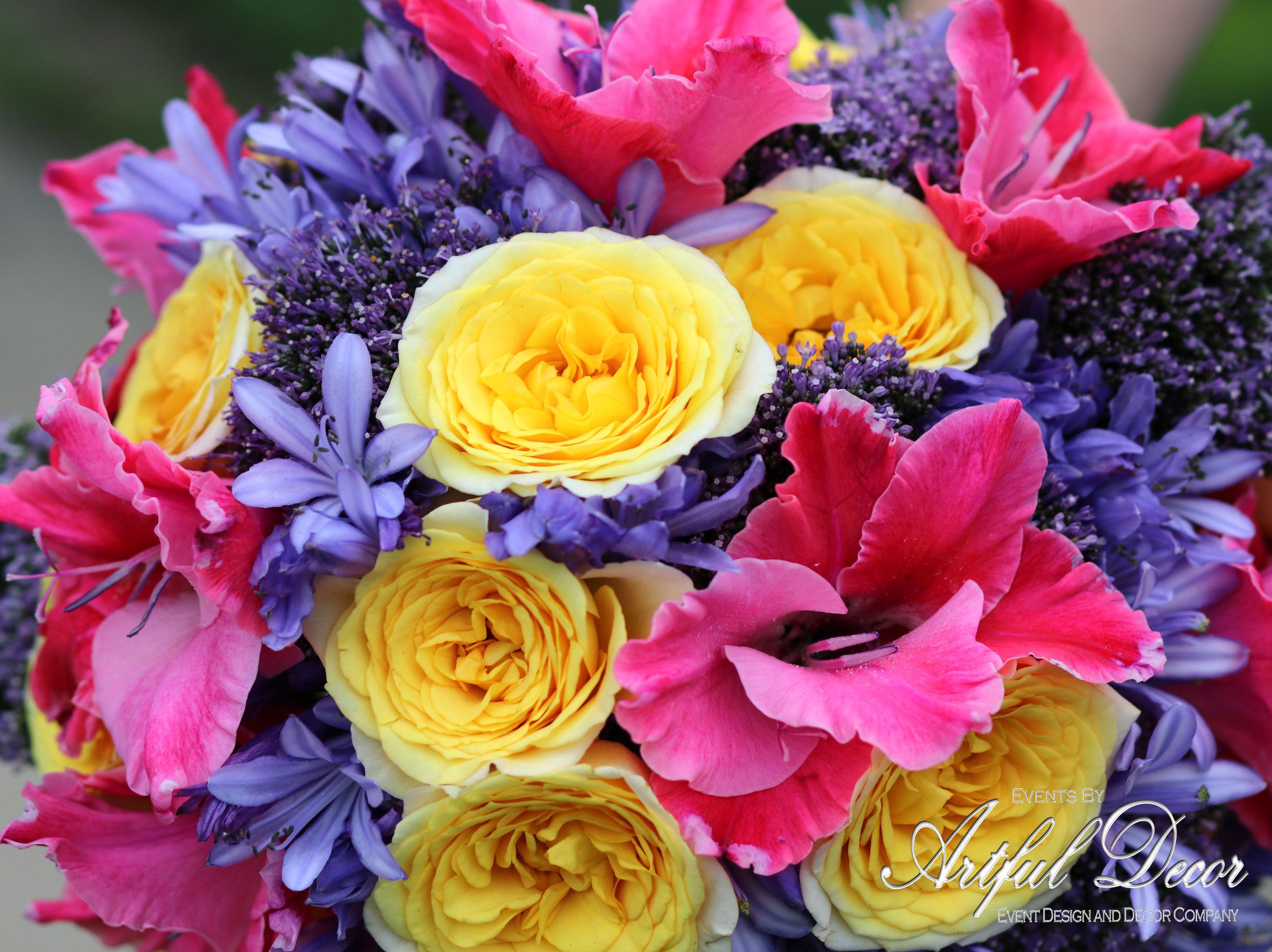 Bouquet 7 Crop Copyright.jpg