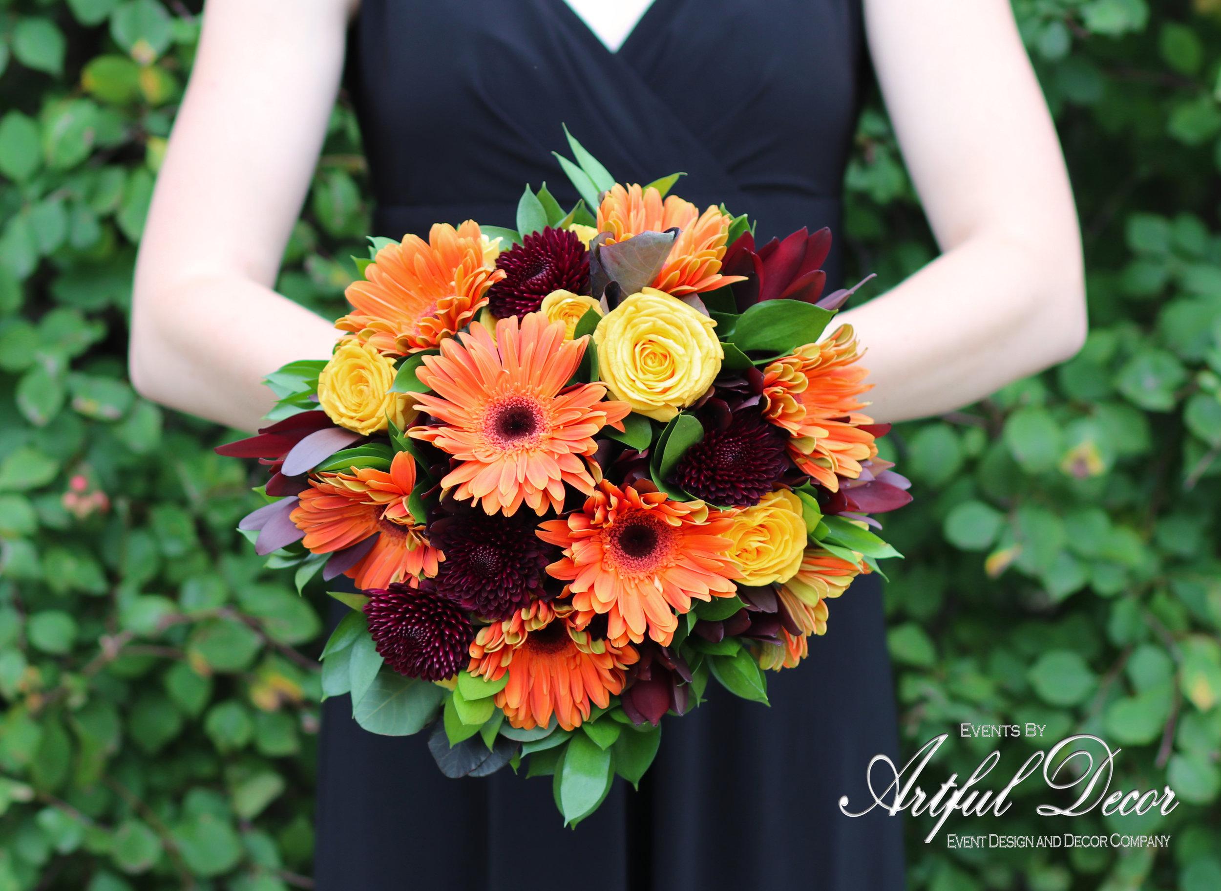Bouquet 8 Copyright.jpg