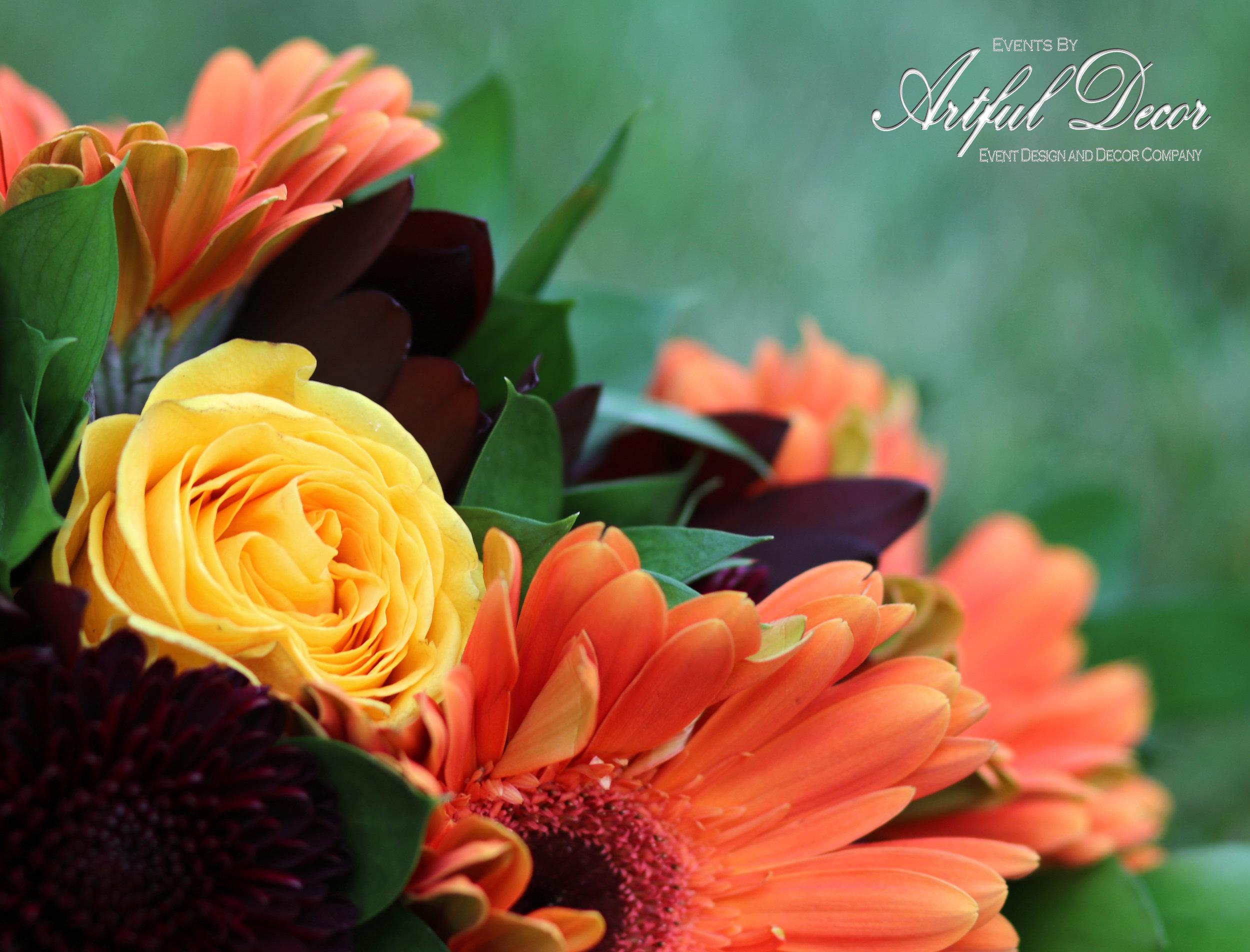 Bouquet 8 Crop 2 Copyright.jpg