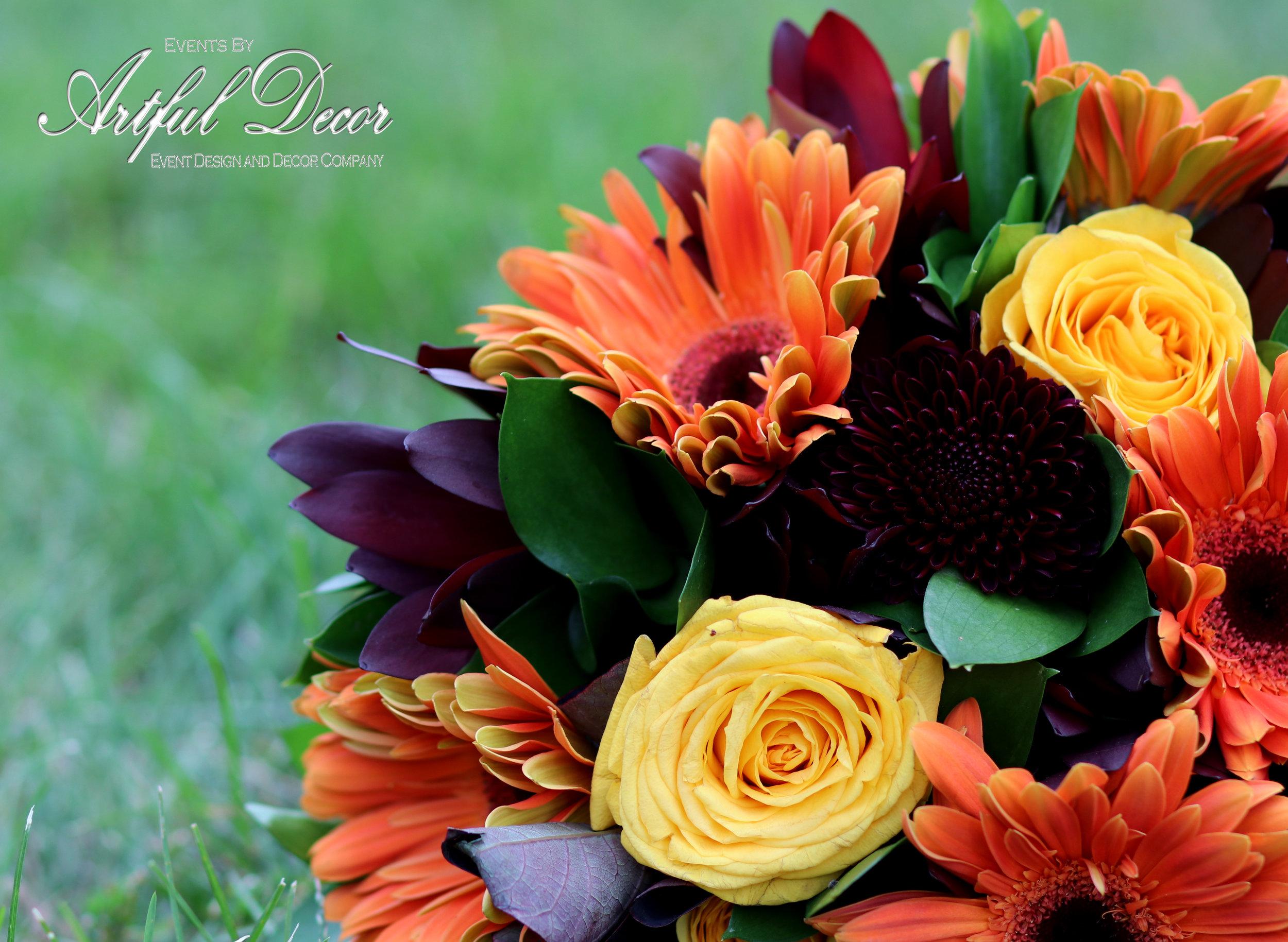 Bouquet 8 Crop Copyright.jpg