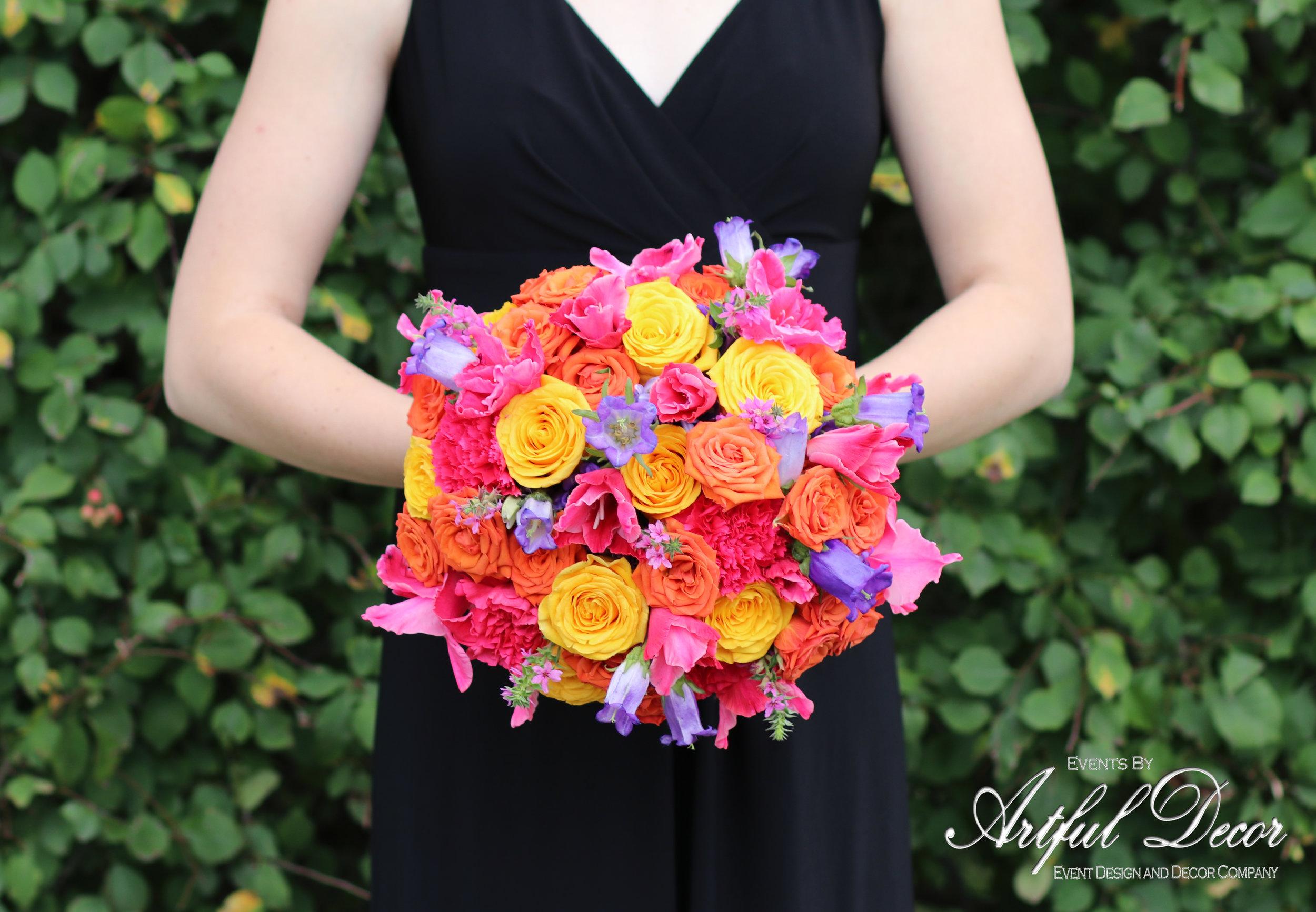 Bouquet 9 2 Copyright.jpg