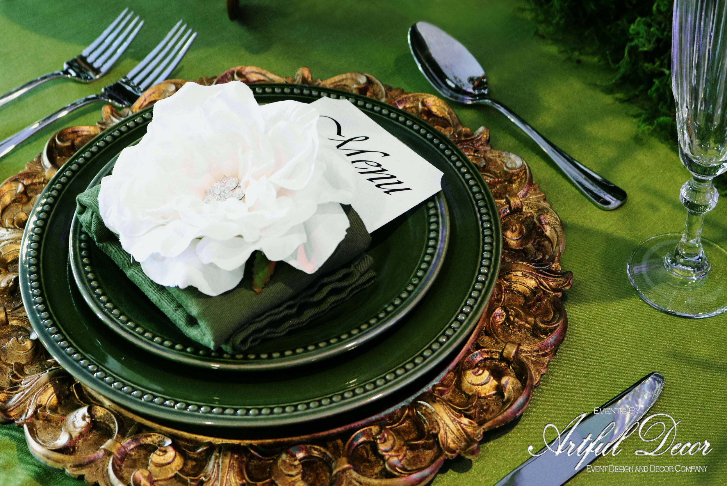 Spring Concept Table 2017 Place Setting Copyright.jpg