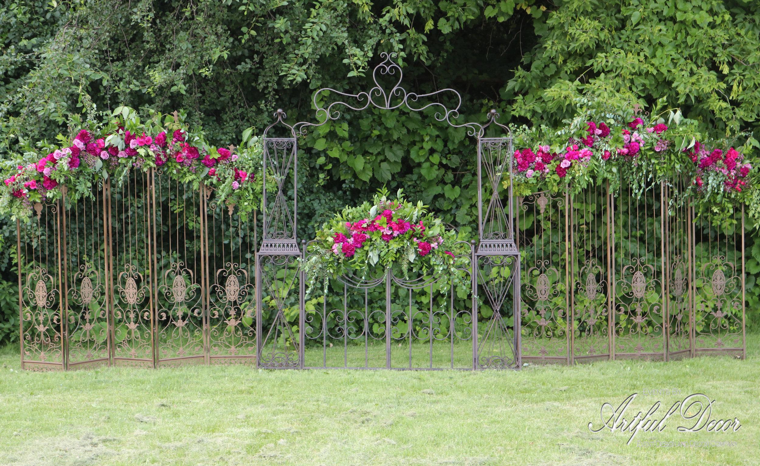 Garden Gate 2 Copyright.jpg