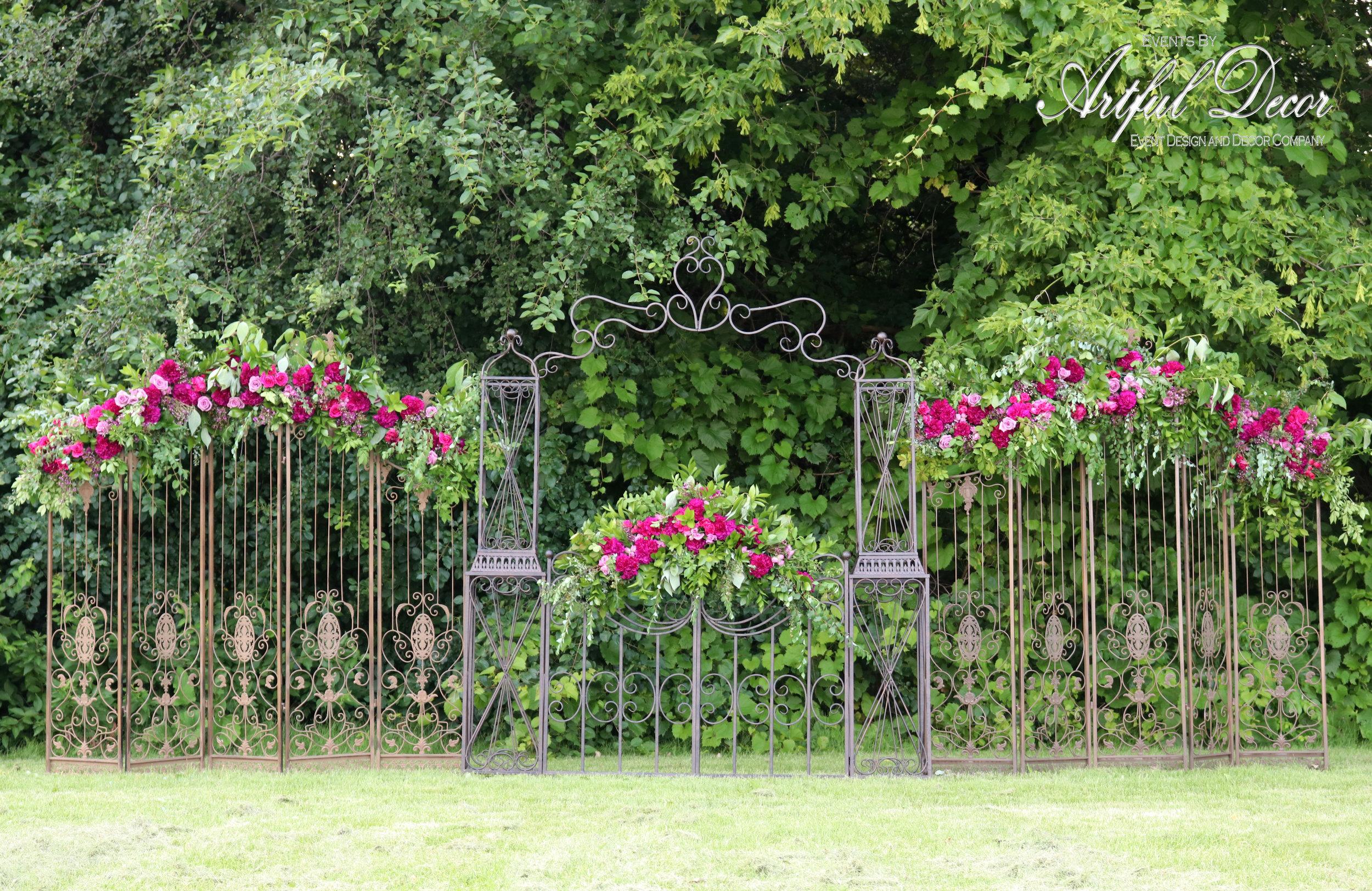 Garden Gate 3 Copyright.jpg