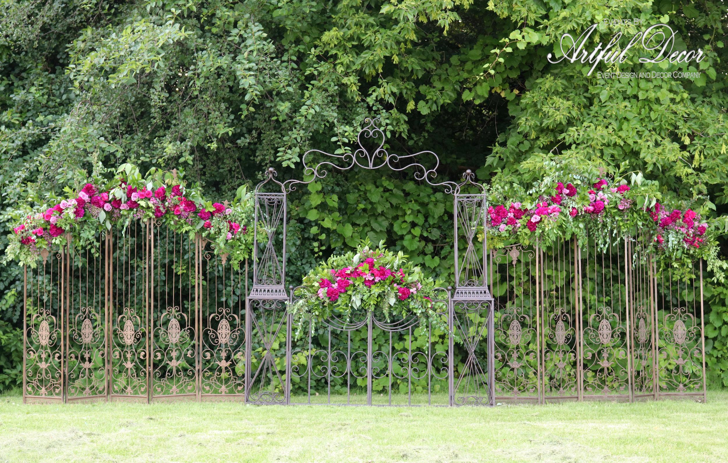 Garden Gate 4 Copyright.jpg