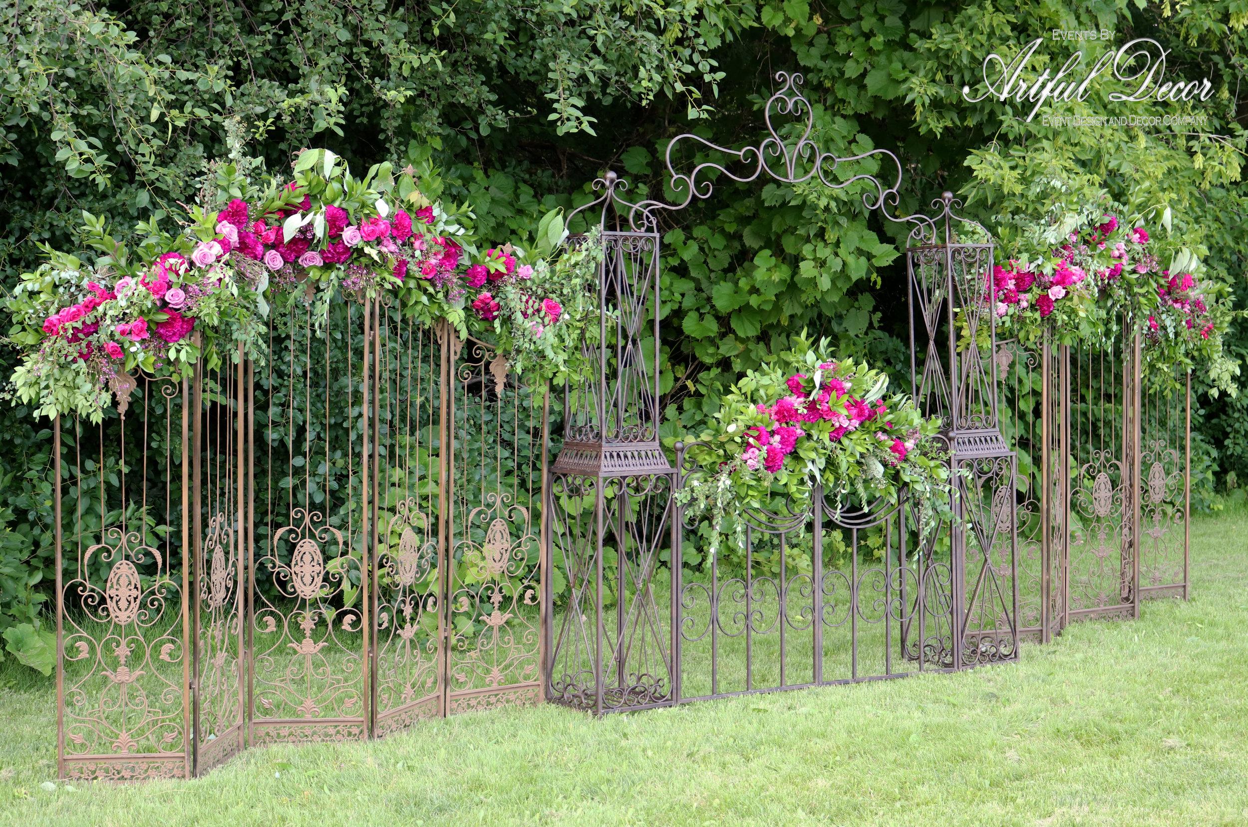 Garden Gate 5 Copyright.jpg