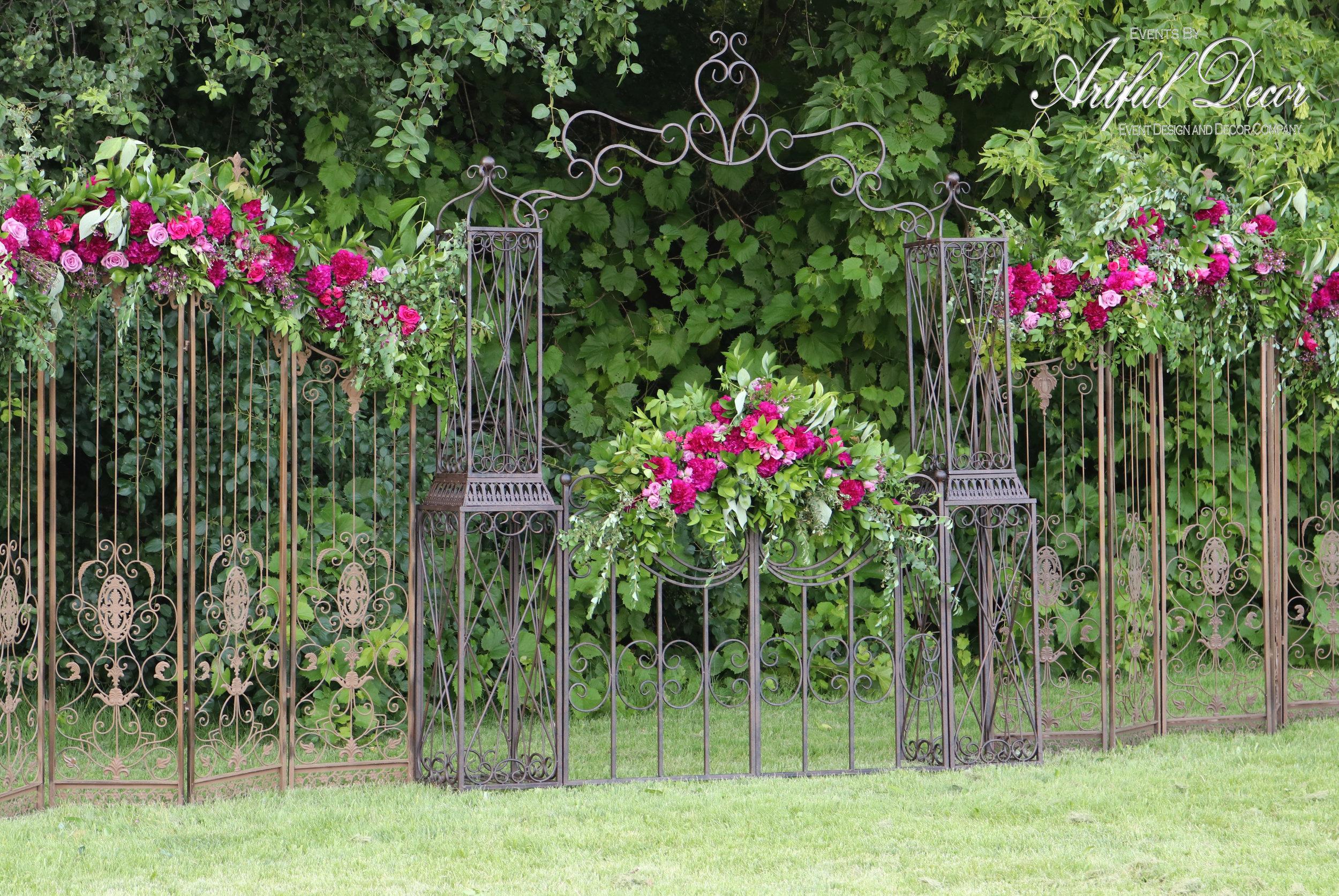 Garden Gate 6 Copyright.jpg