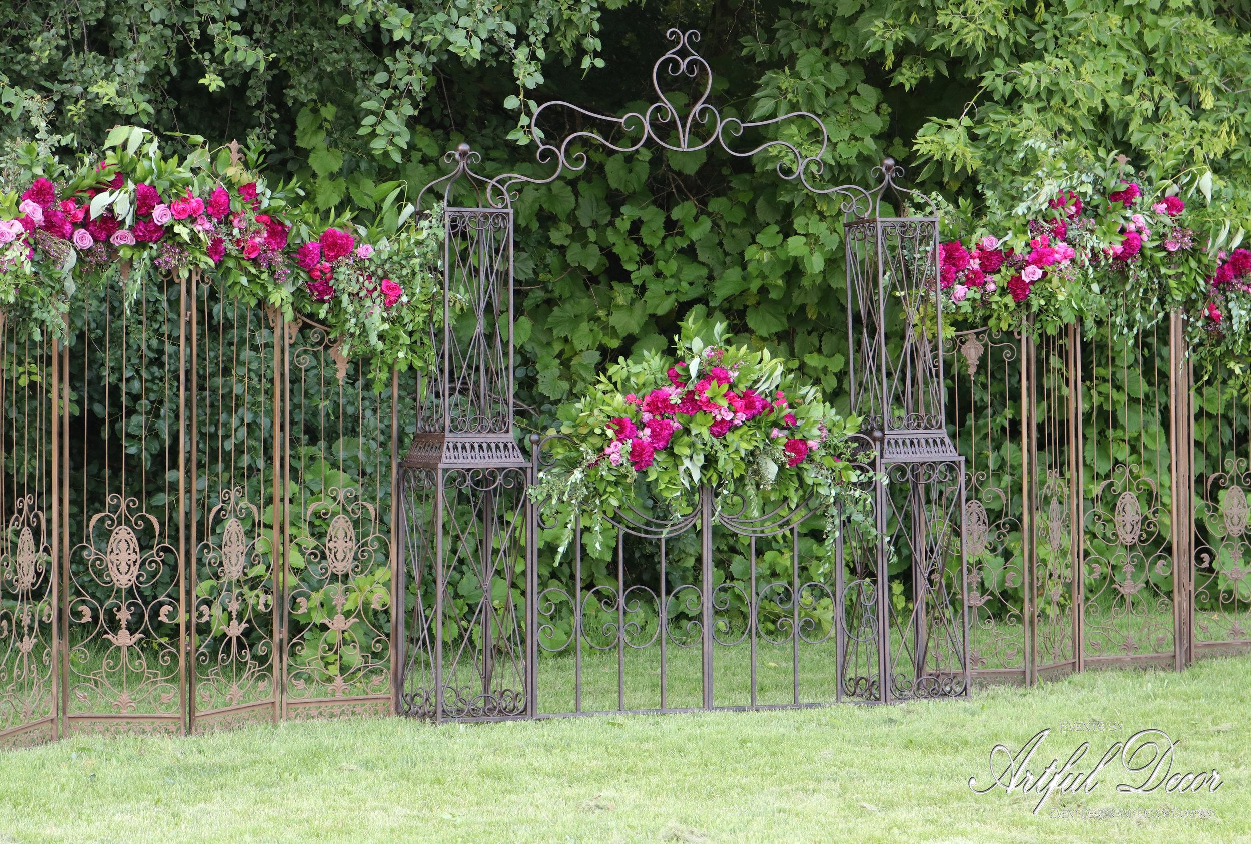 Garden Gate 7 Copyright.jpg