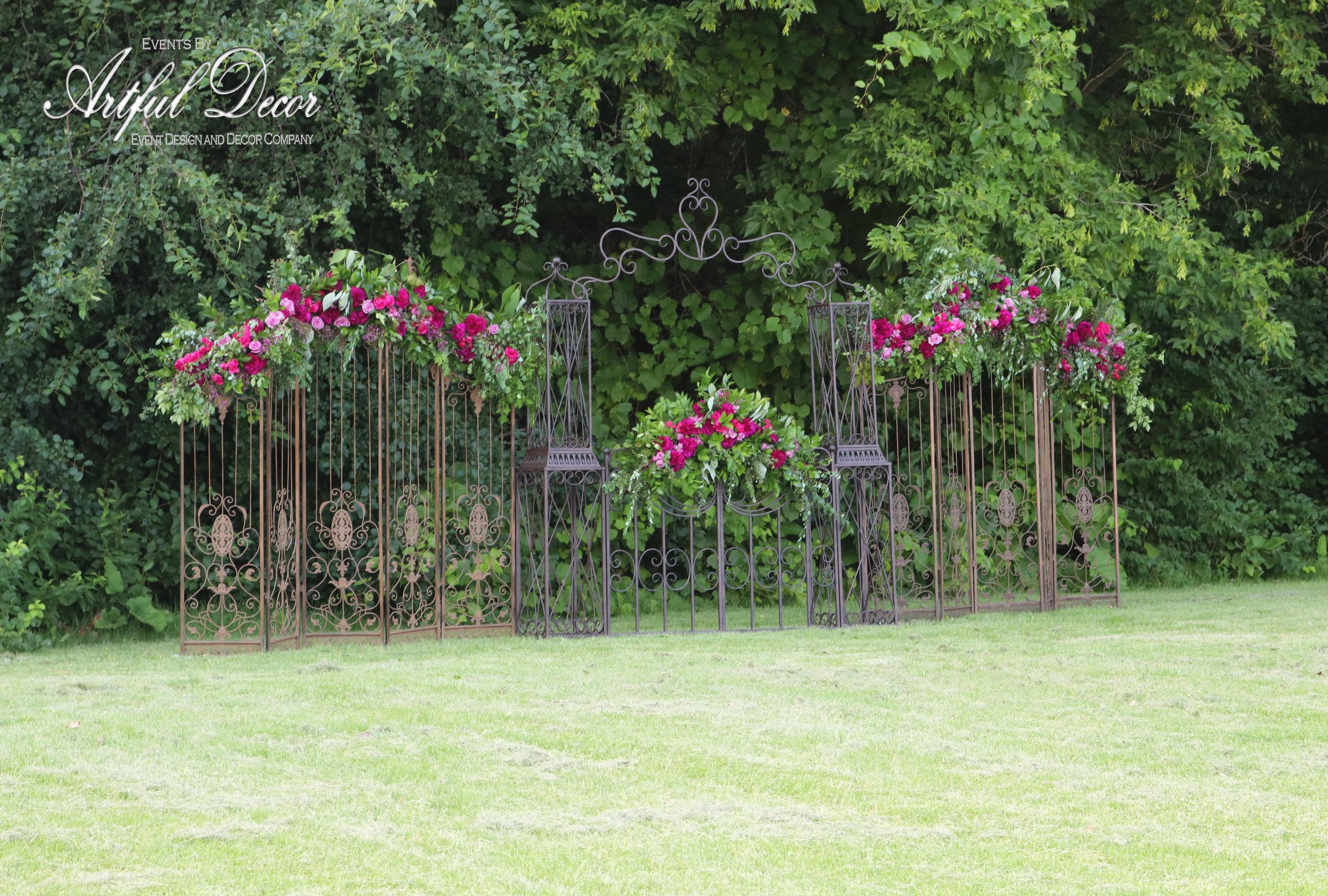 Garden Gate 8 Copyright.jpg