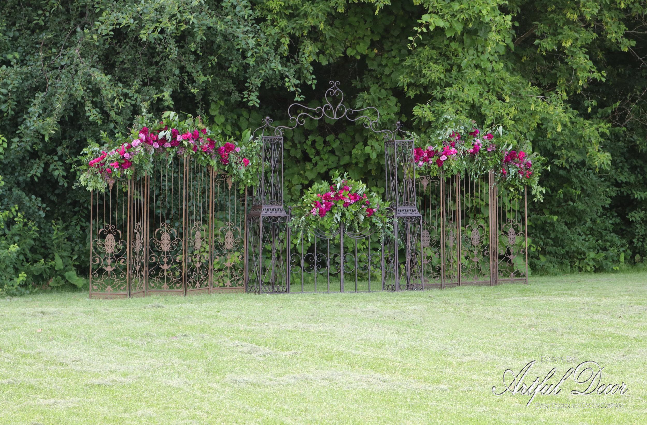 Garden Gate 9 Copyright.jpg