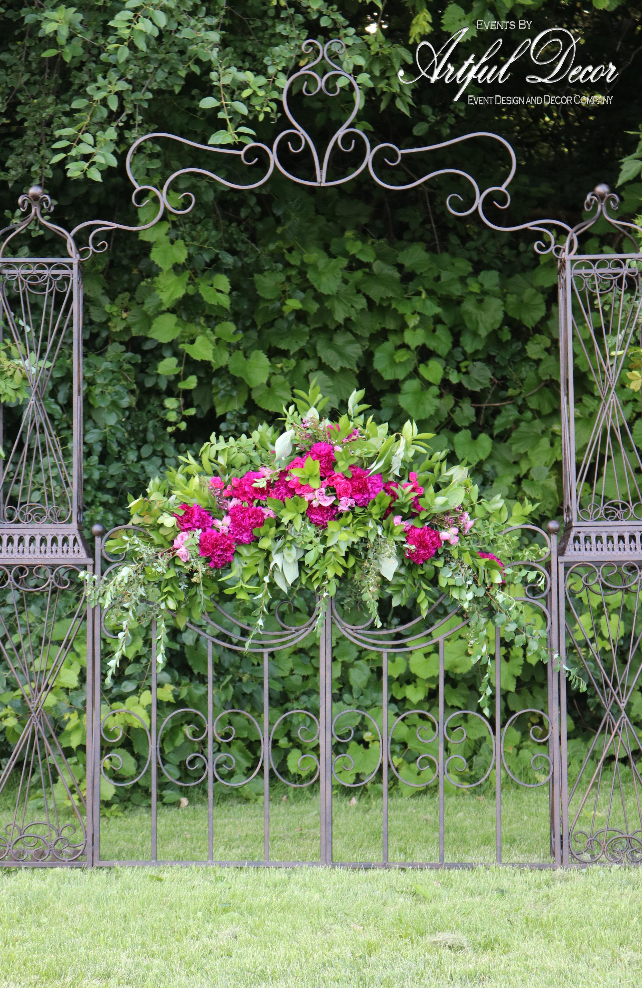 Garden Gate 11 Copyright.jpg