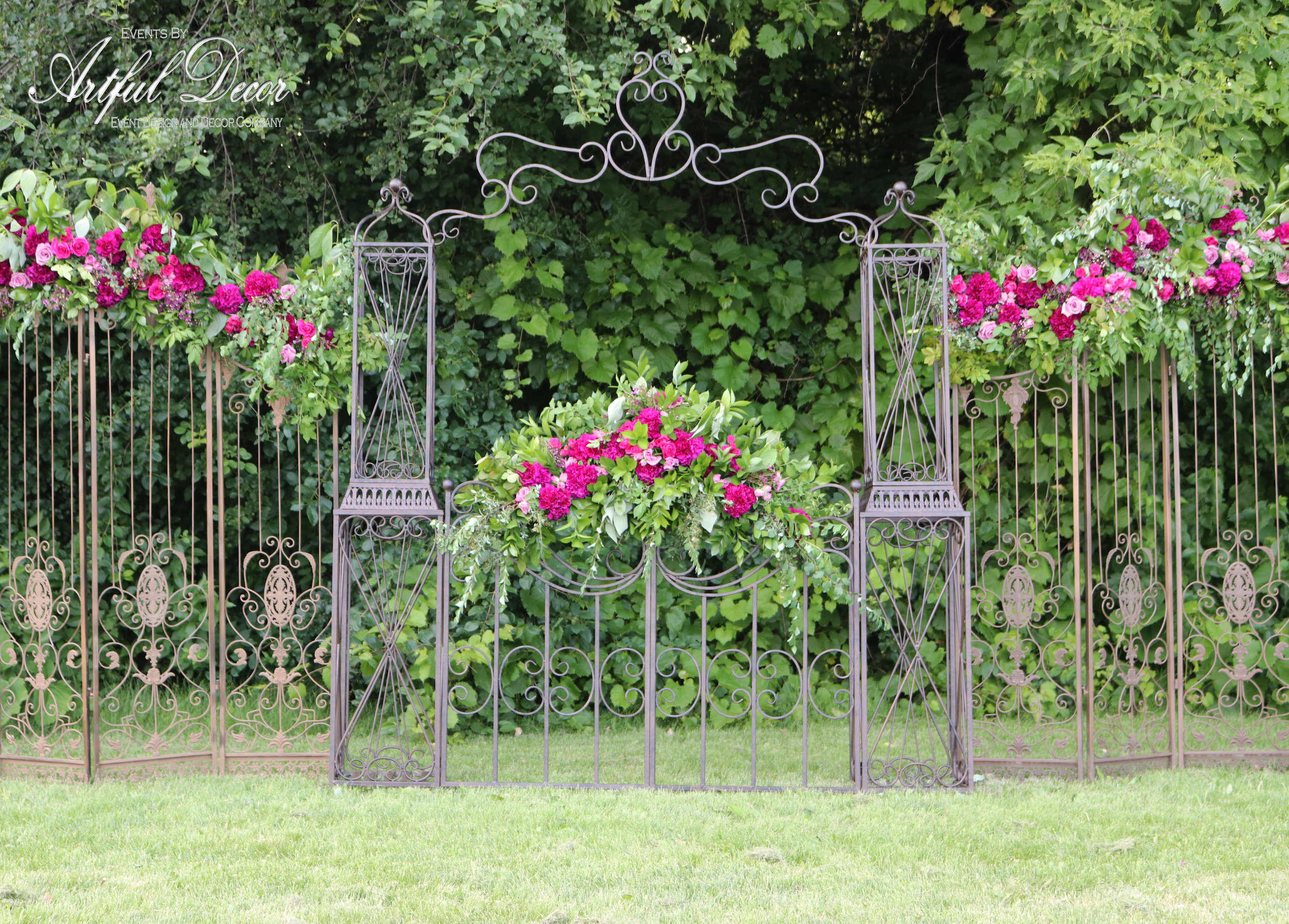 Garden Gate 12 Copyright.jpg