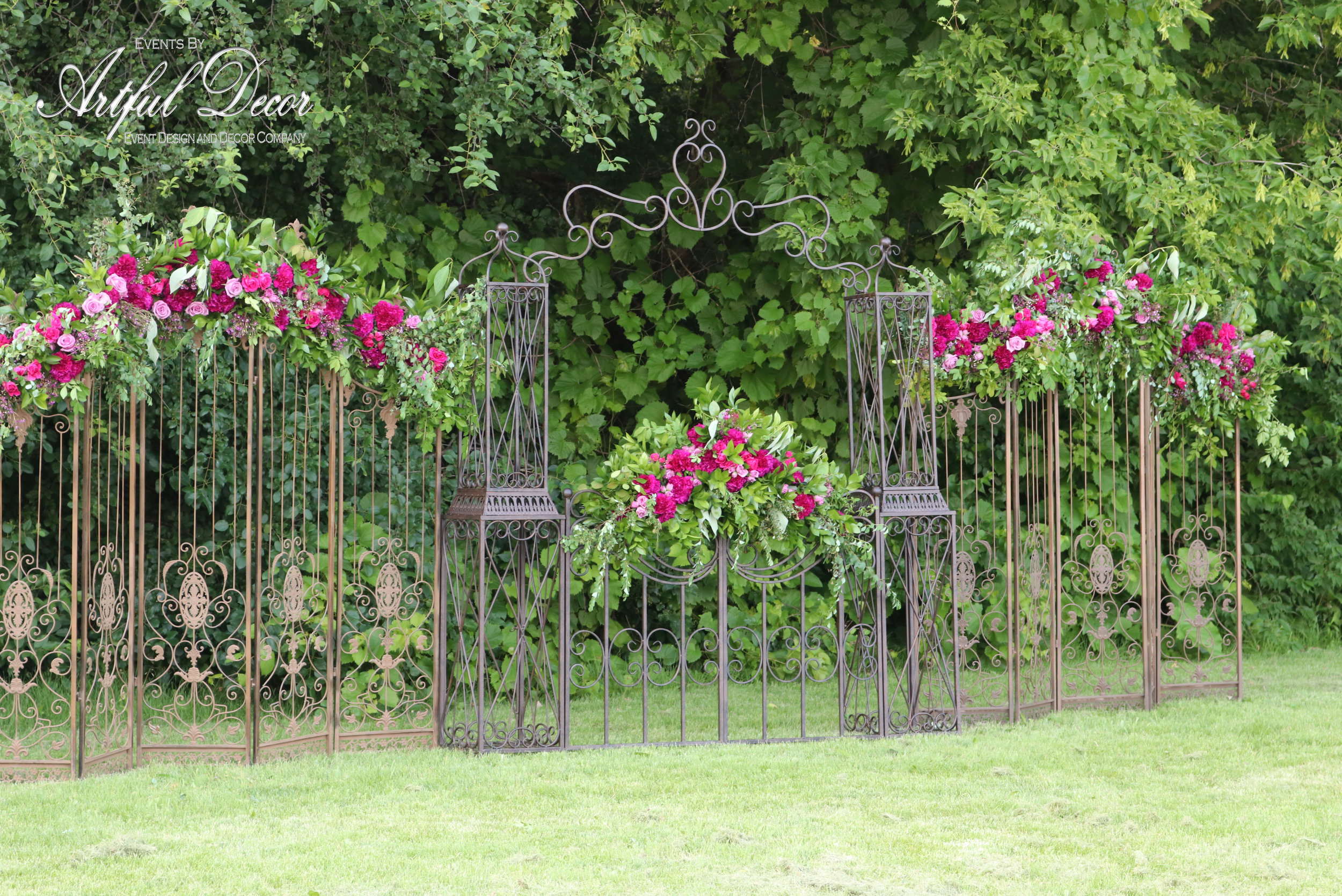 Garden Gate 13 Copyright.jpg