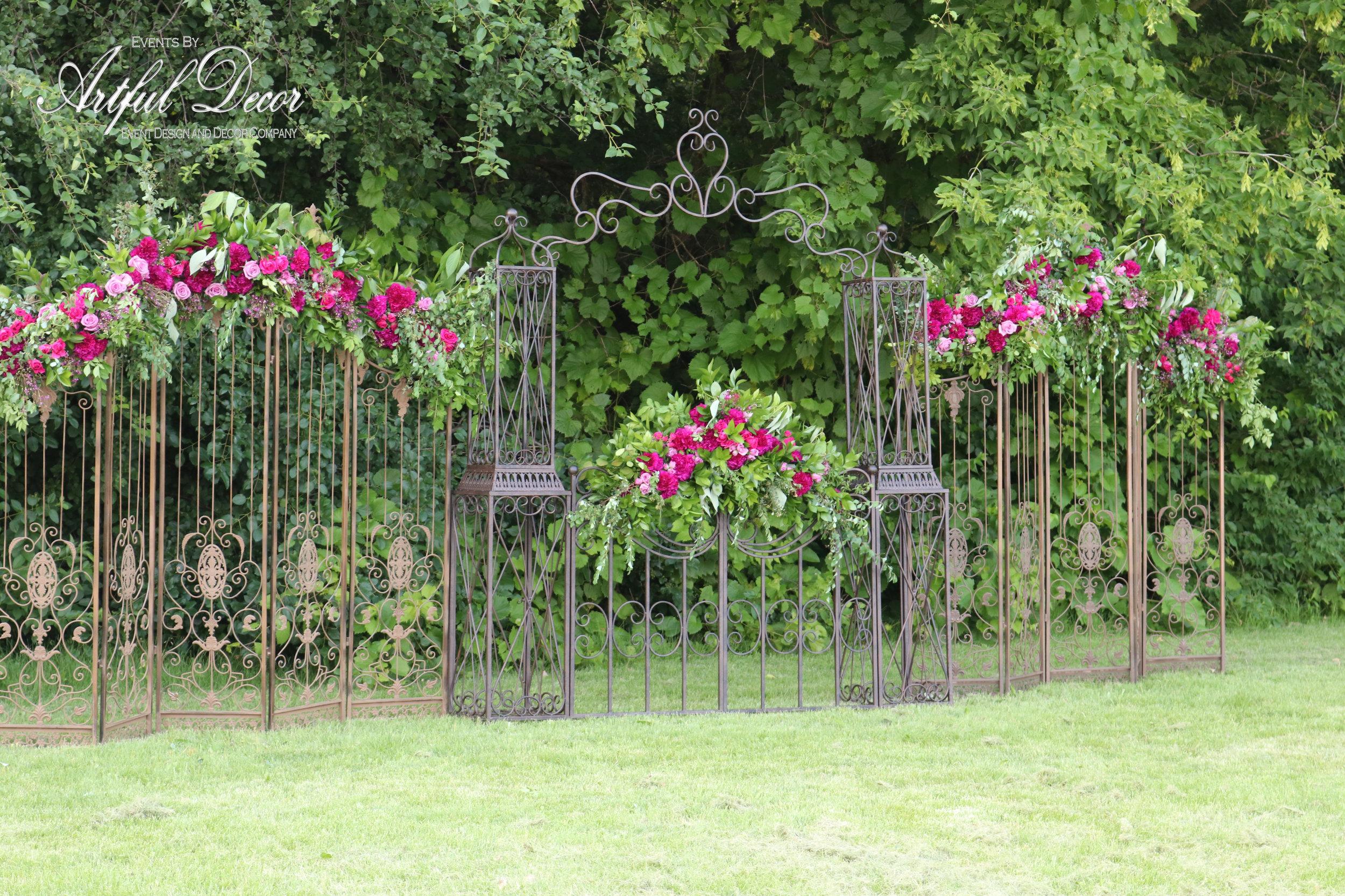 Garden Gate 14 Copyright.jpg