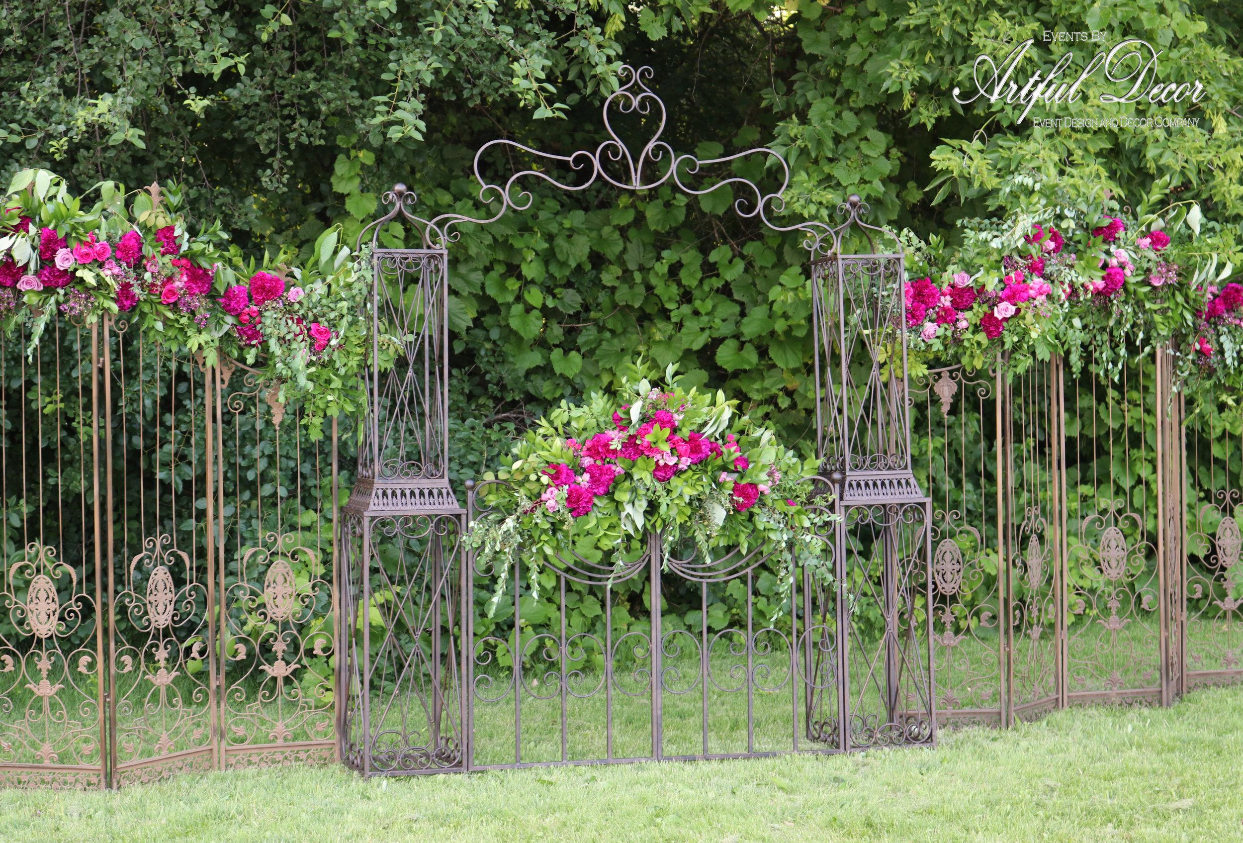 Garden Gate 15 Copyright.jpg