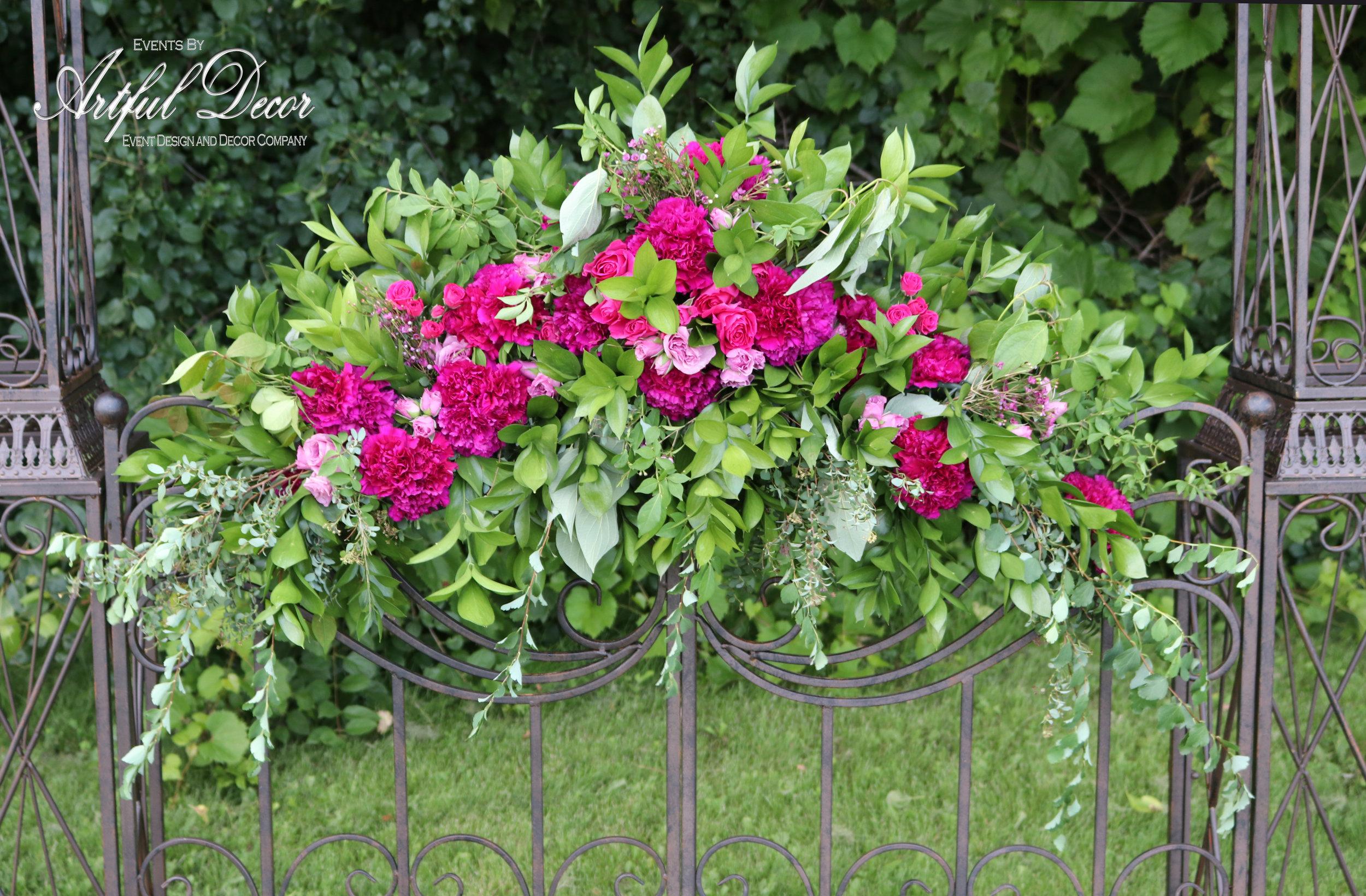 Garden Gate 18 Copyright.jpg