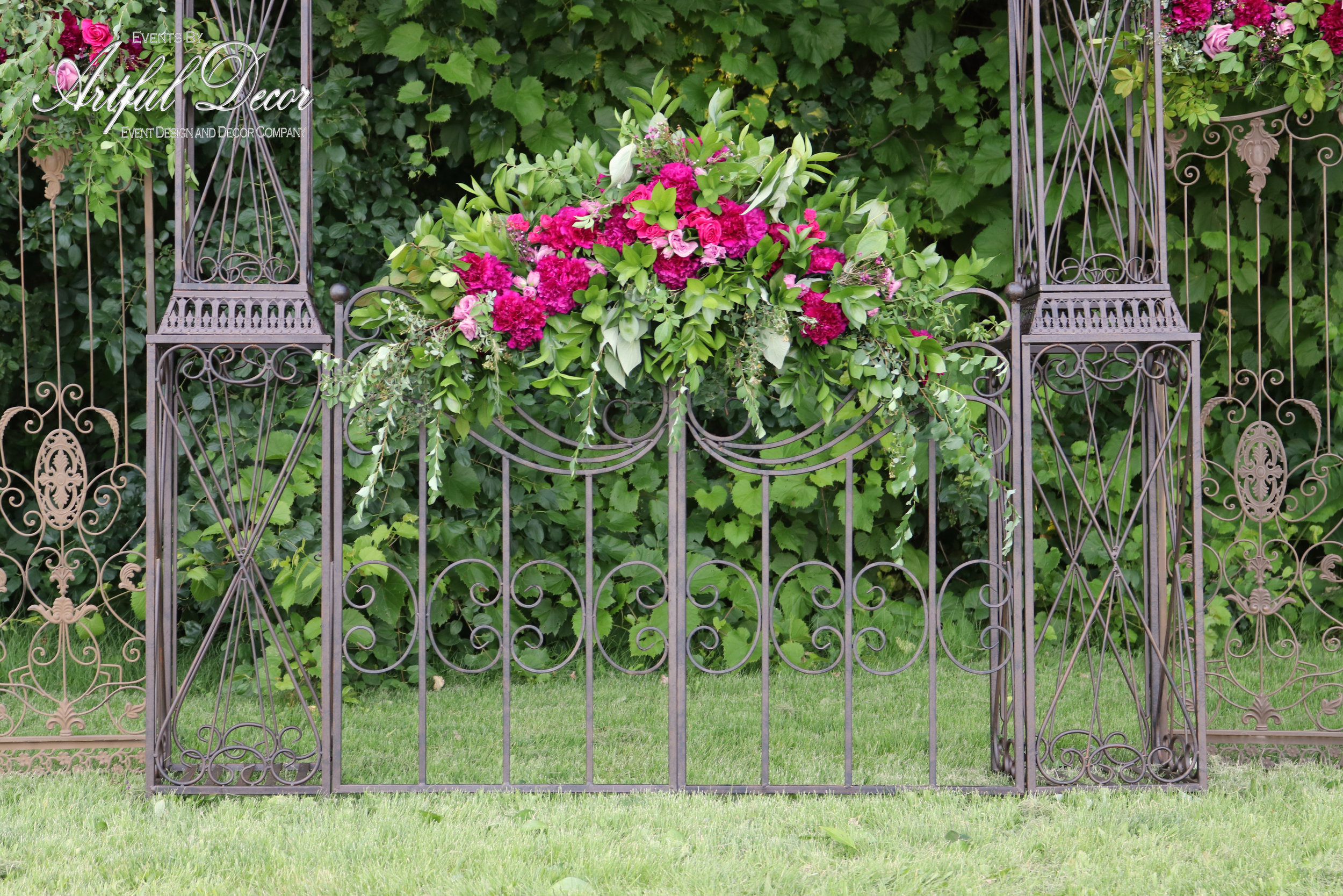 Garden Gate 21 Copyright.jpg