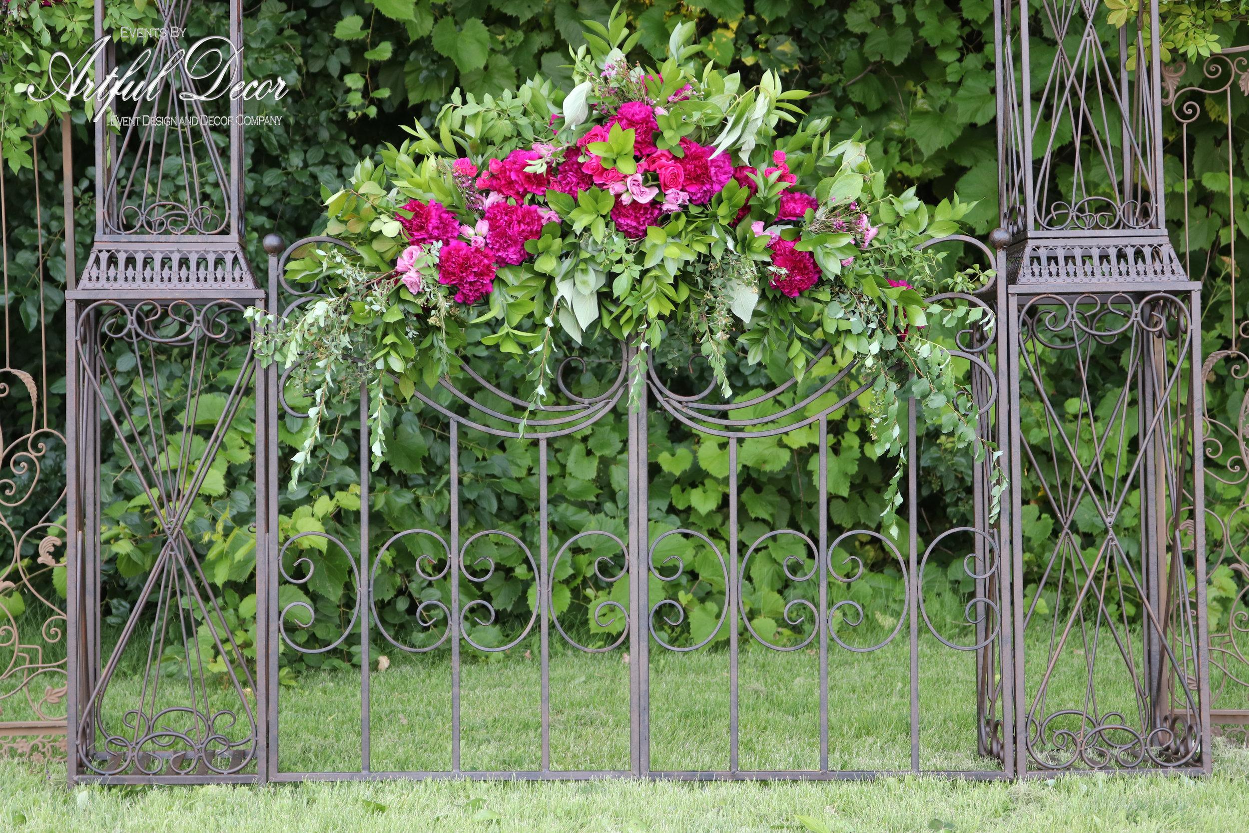 Garden Gate 22 Copyright.jpg
