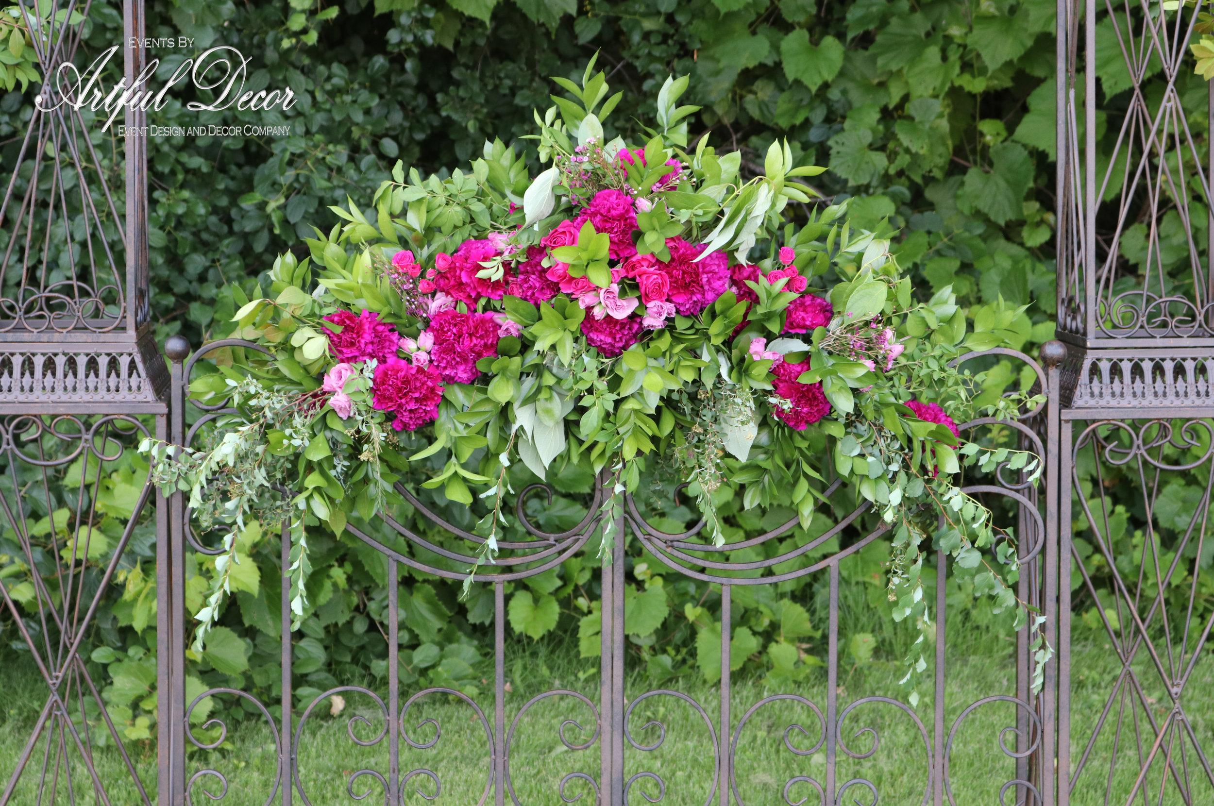 Garden Gate 25 Copyright.jpg