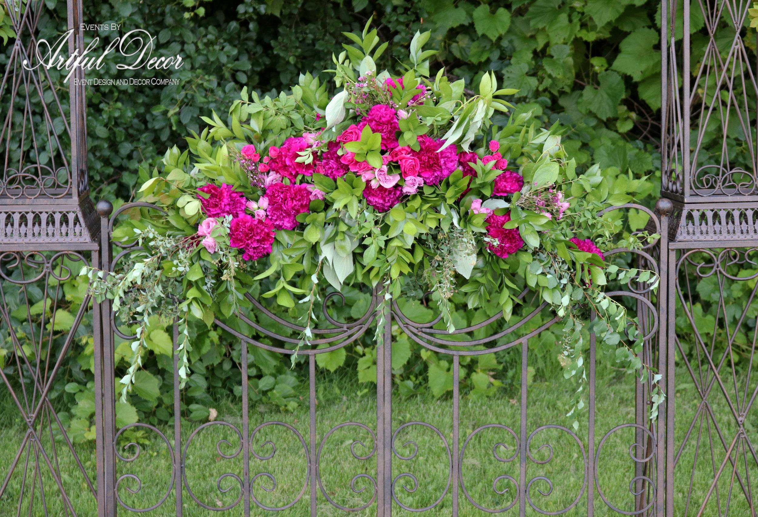 Garden Gate 26 Copyright.jpg
