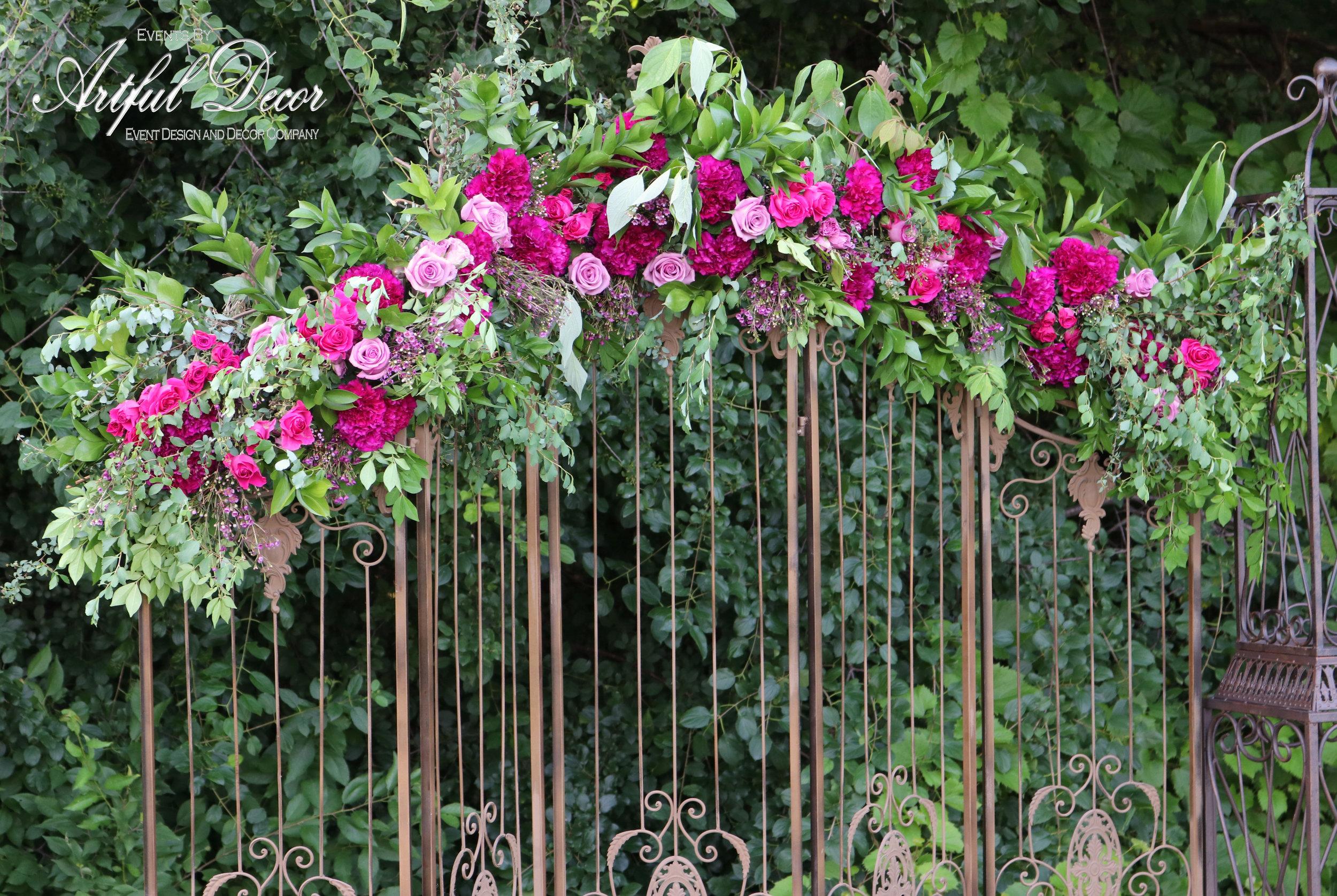 Garden Gate 52 Copyright.jpg