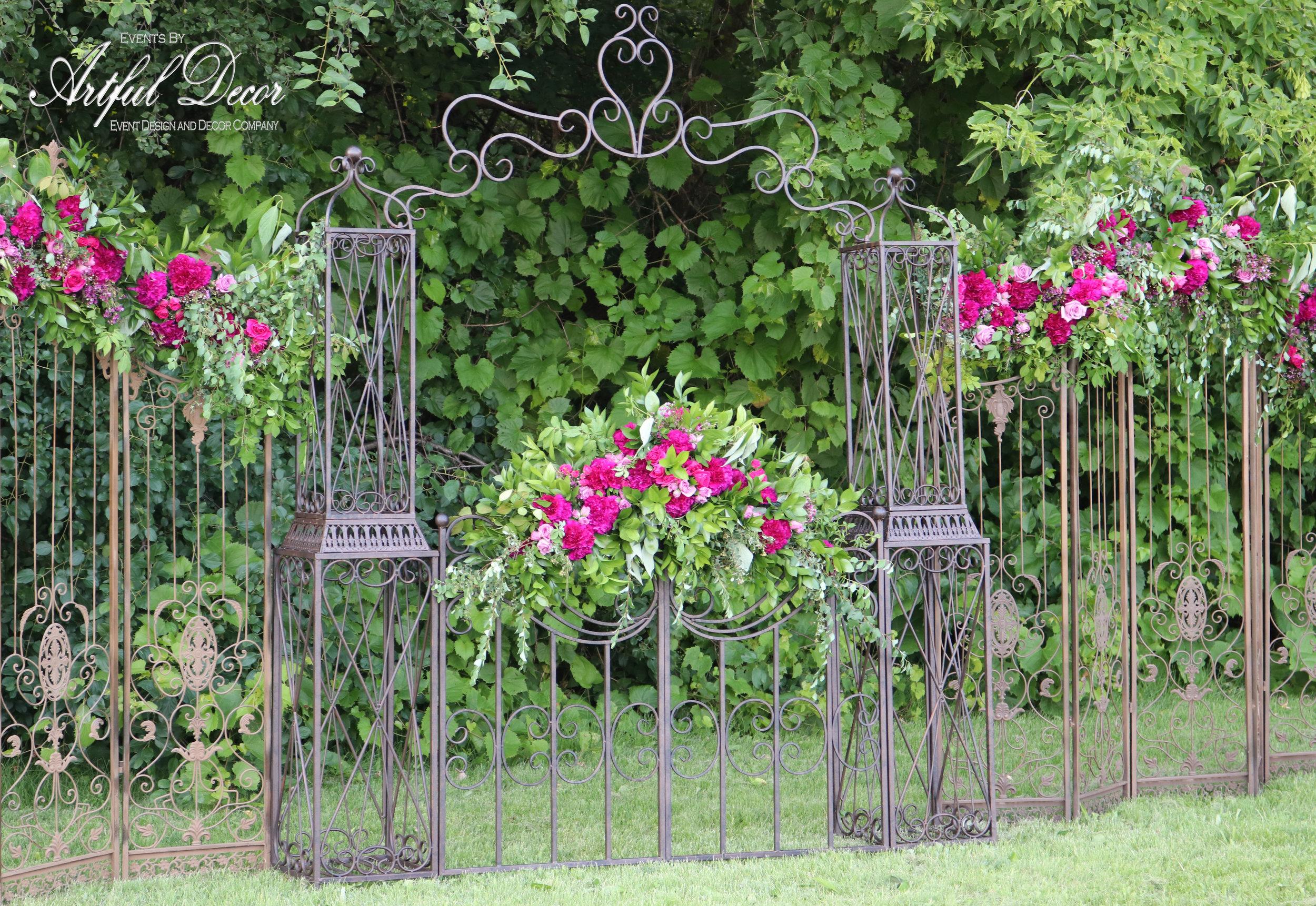 Garden Gate 54 Copyright.jpg