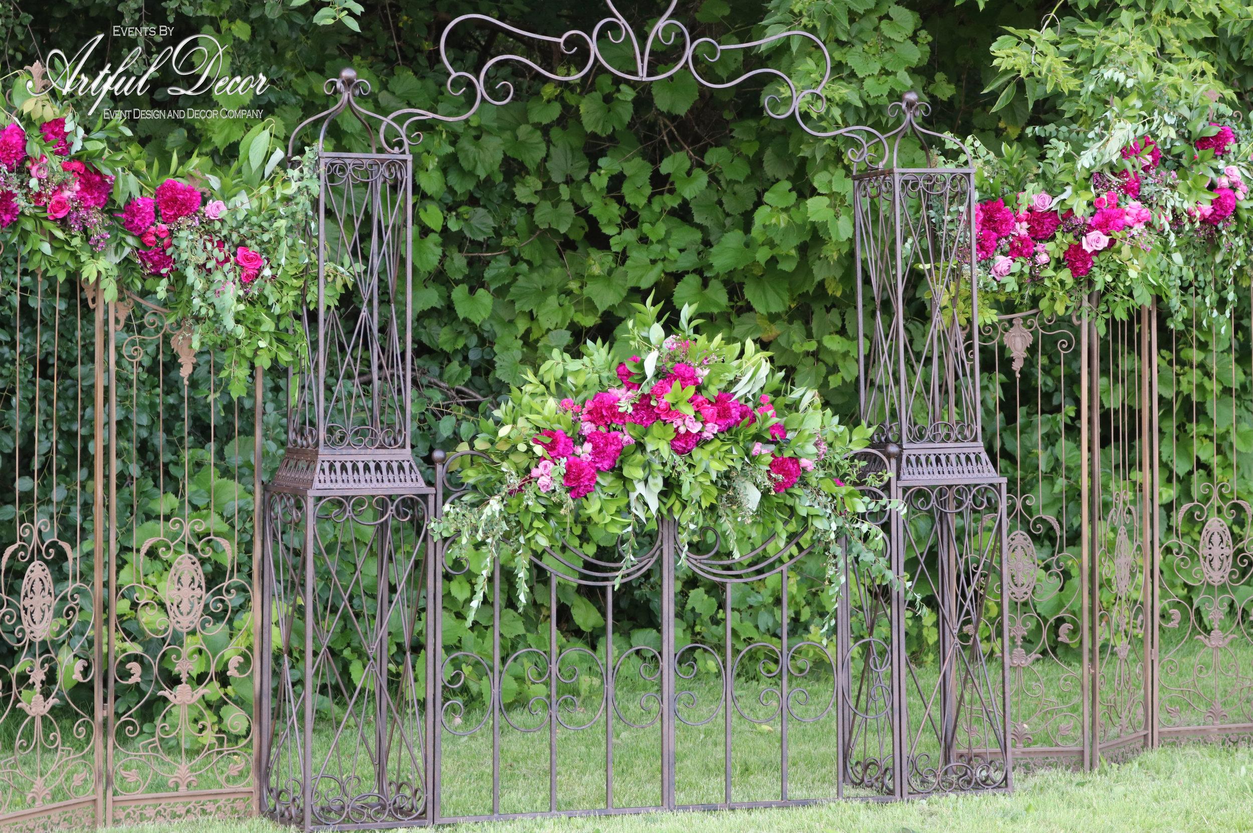 Garden Gate 55 Copyright.jpg