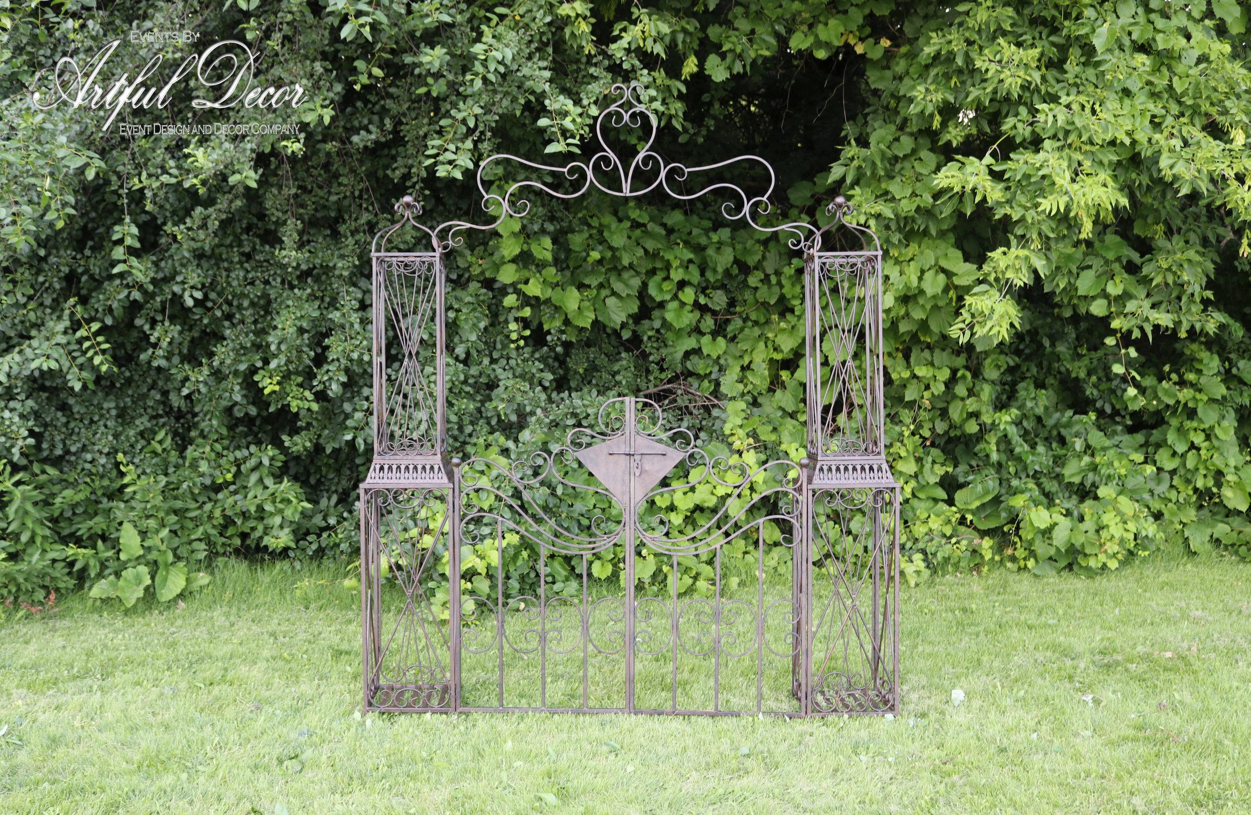 Garden Gate Copyright.jpg