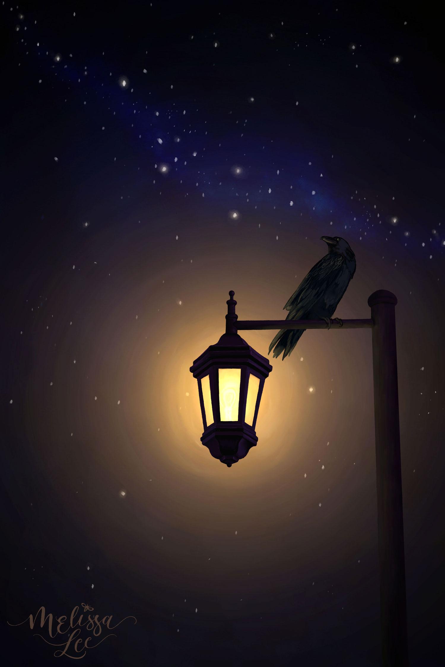 RAVEN-LAMP-POST.jpg