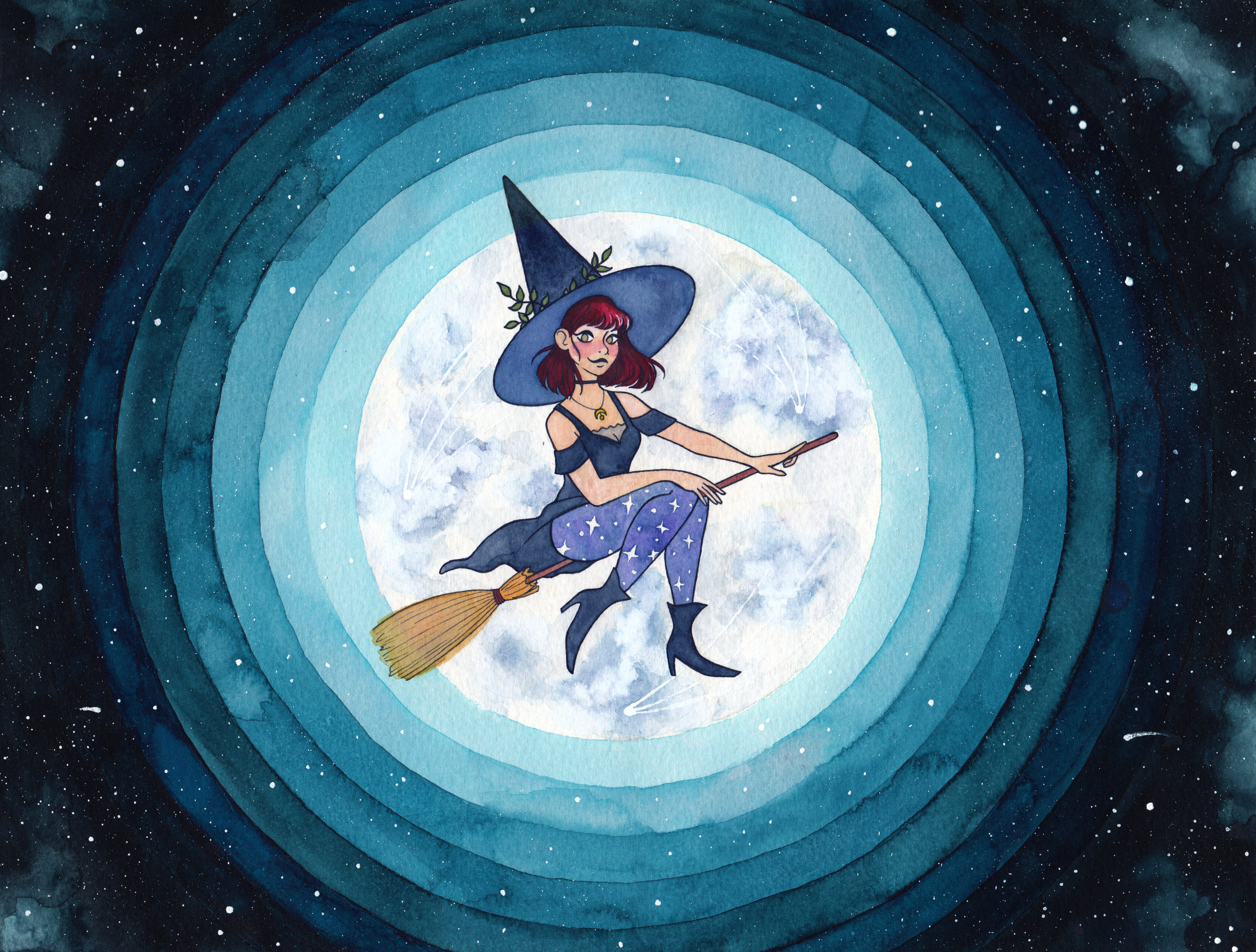 WITCH SCAN.jpg