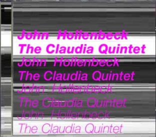 CQ1-claudia-quintet.jpg