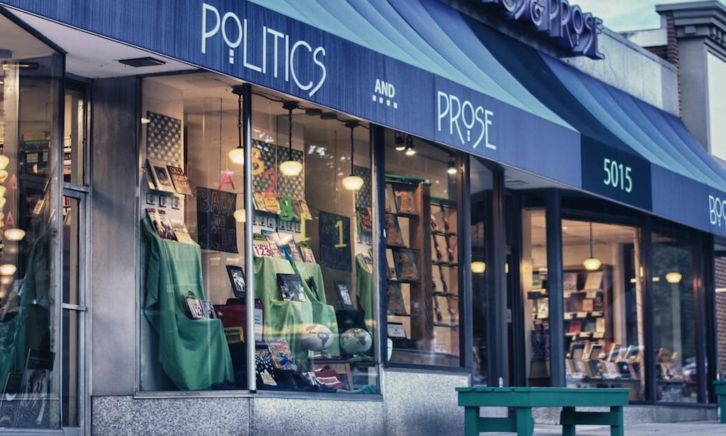 Politics_and_Prose_Front-1040x625.jpg