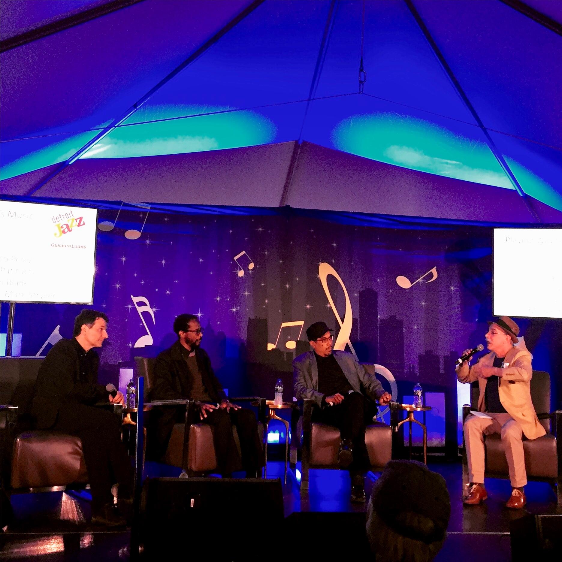 Talk Tent Detroit.jpg