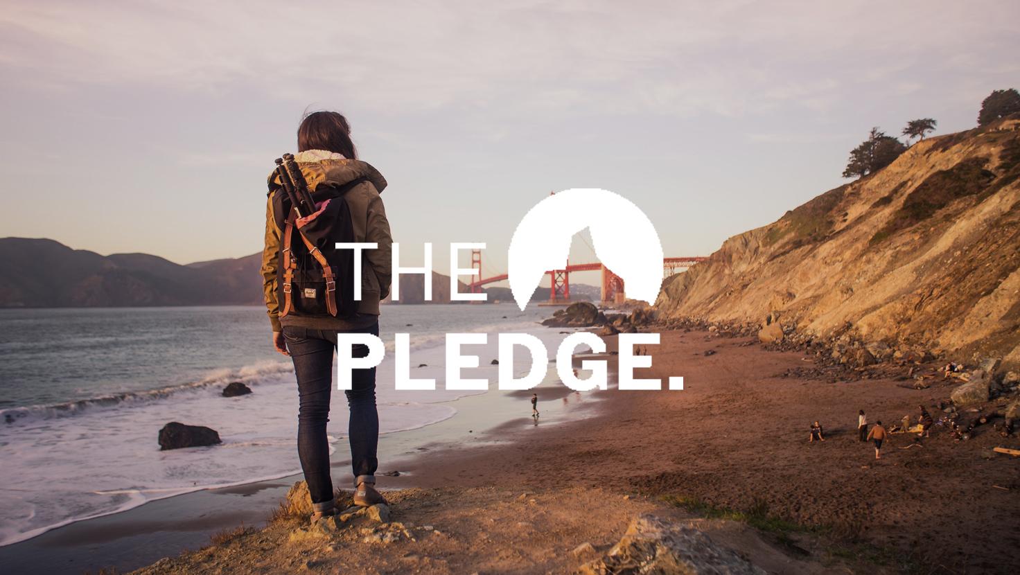 EO_Pledge5.jpg