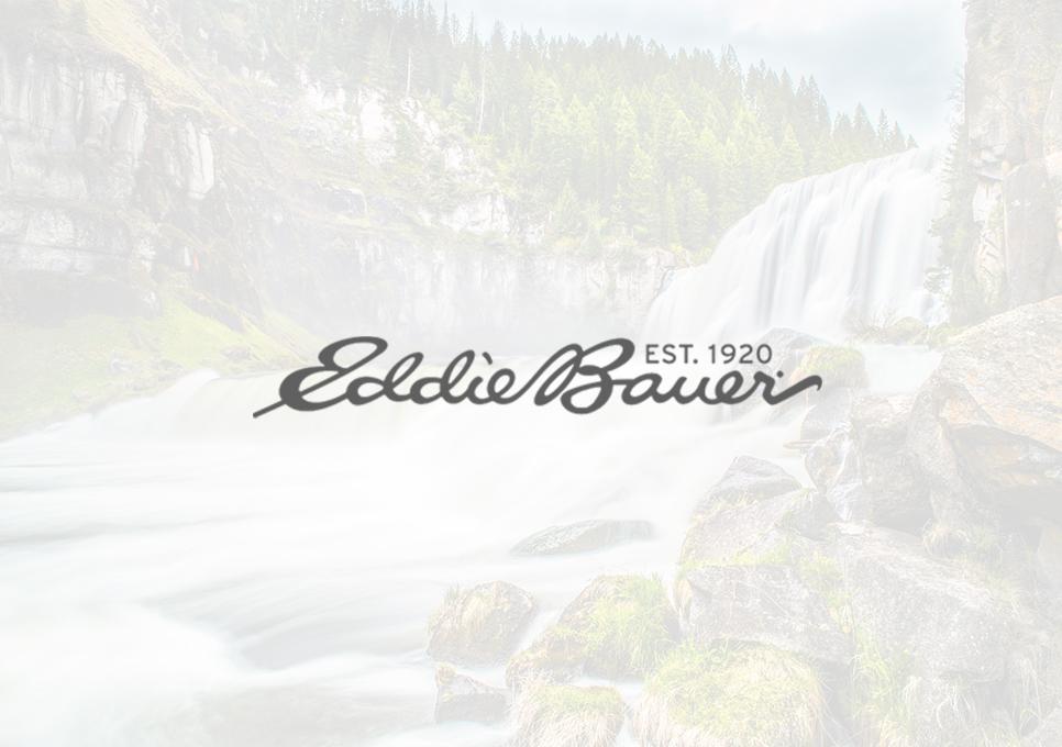 #EO_EddieBauer.jpg