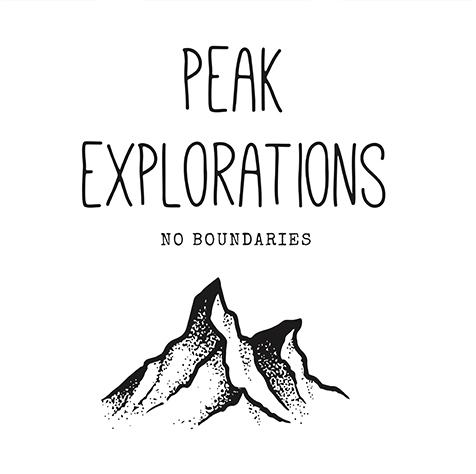#EO_PeakExplorations.jpg