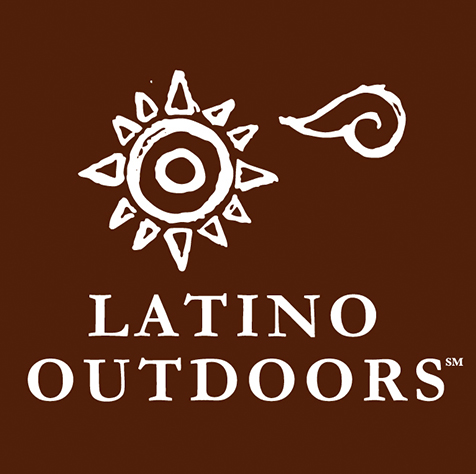 #EO_LatinoOutdoors.jpg