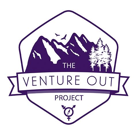 #EO_TheVentureOutProject.jpg