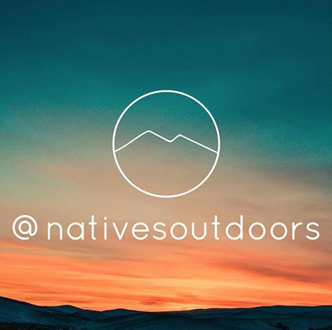#EO_NativesOutdoors.jpg