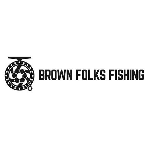 #EO_BrownFolksFishing.jpg