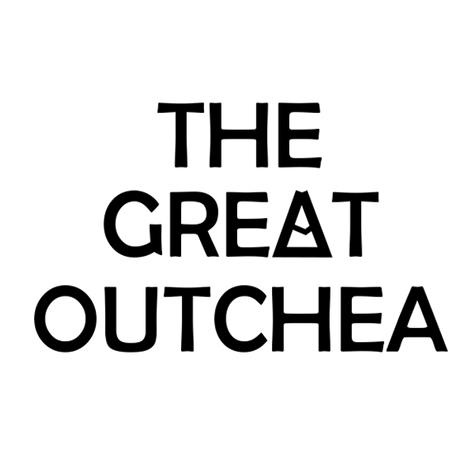#EO_TheGreatOutchea.jpg