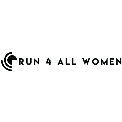#EO_Run4AllWomen.jpg