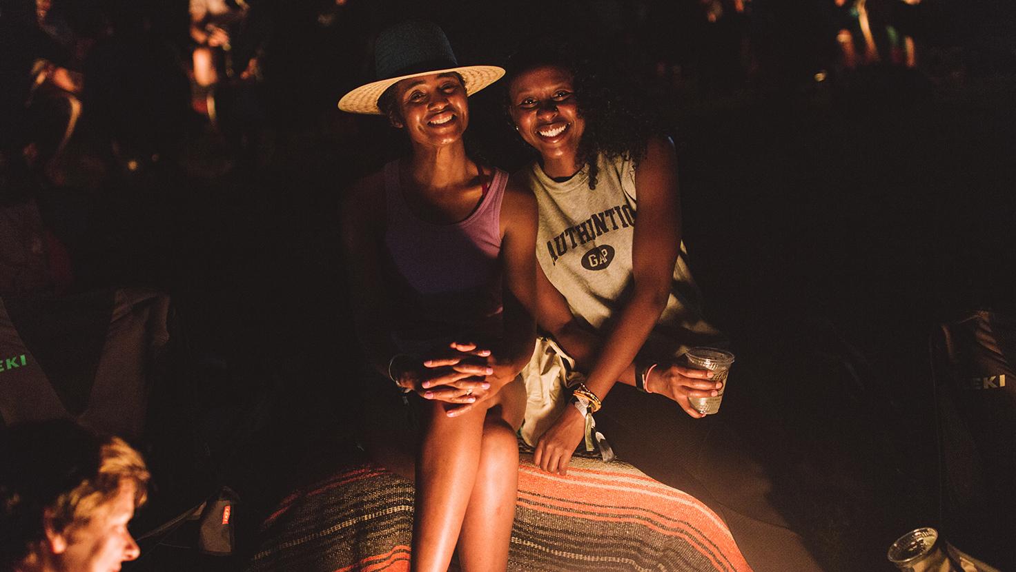 #EO_Campfire.jpg