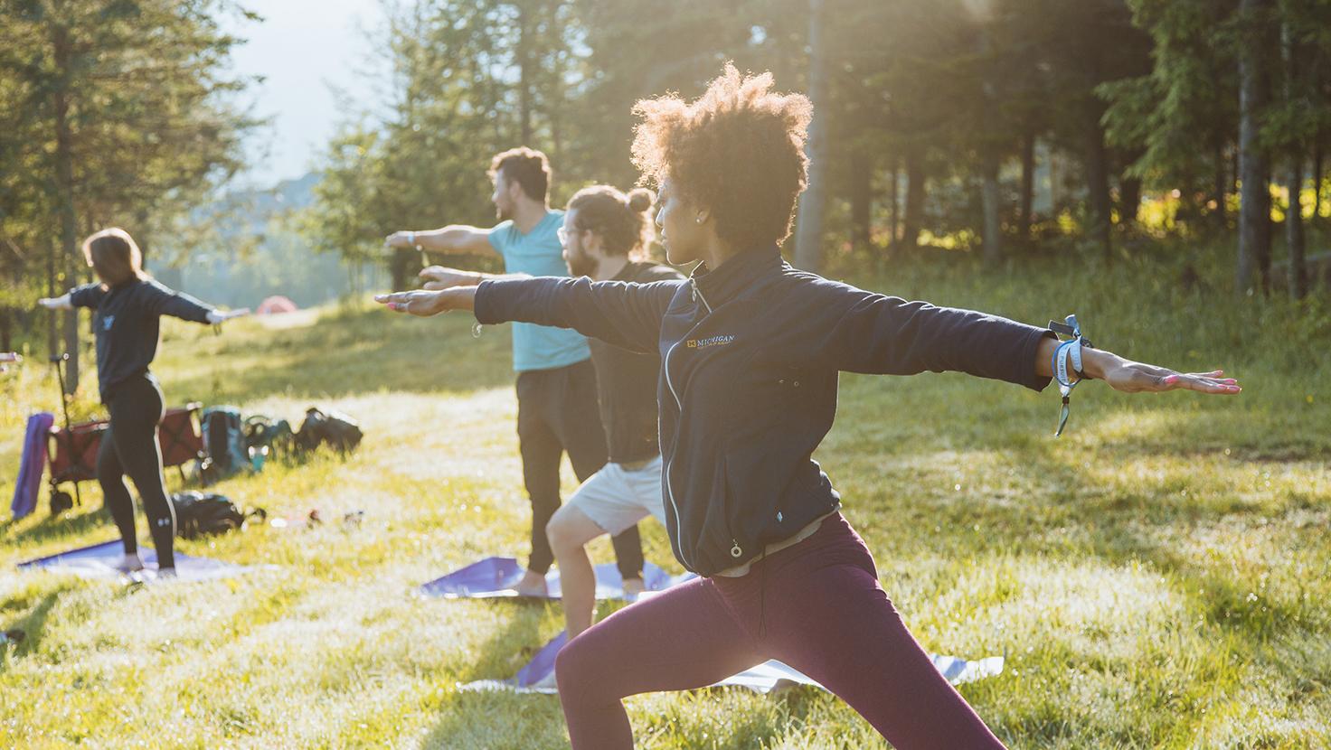 #EO_Yoga.jpg